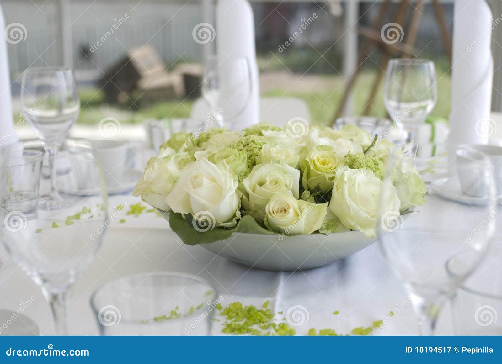 Hochzeitsdekoration lizenzfreie stockfotografie bild Hochzeitsdekoration
