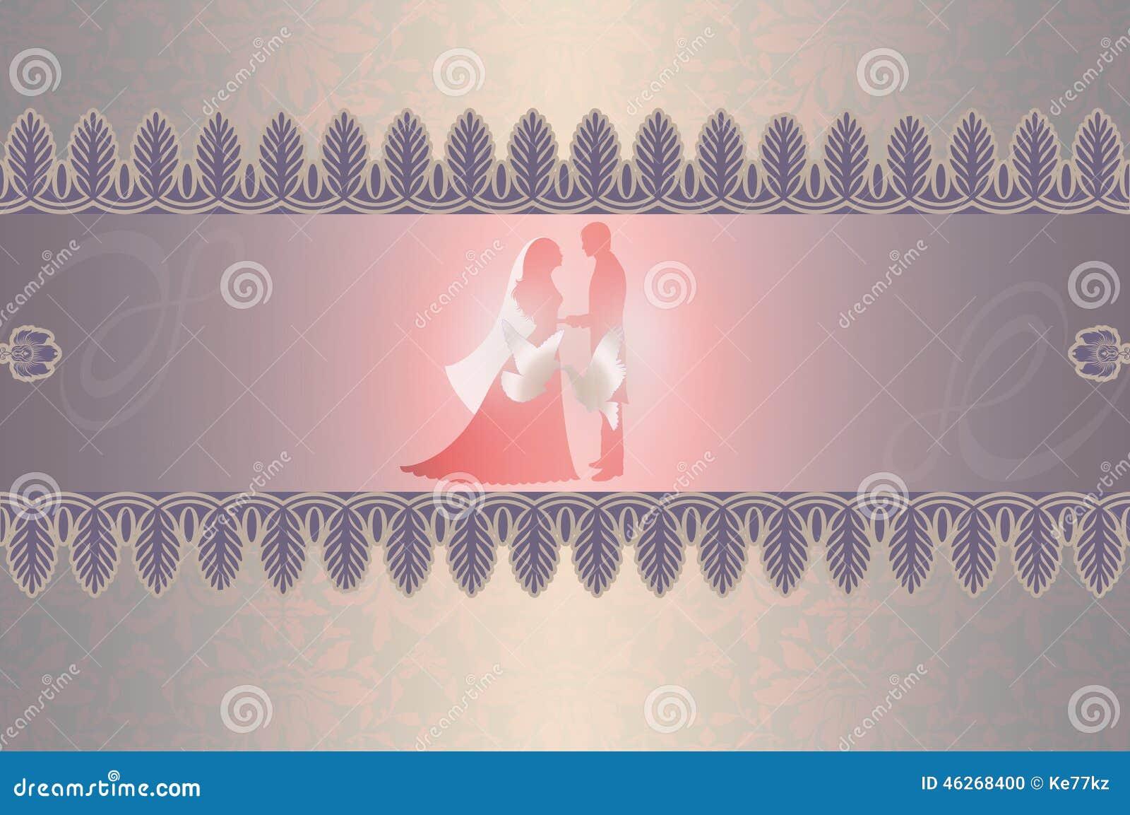 Fantastisch Chinesische Hochzeitseinladungsschablone Bilder ...