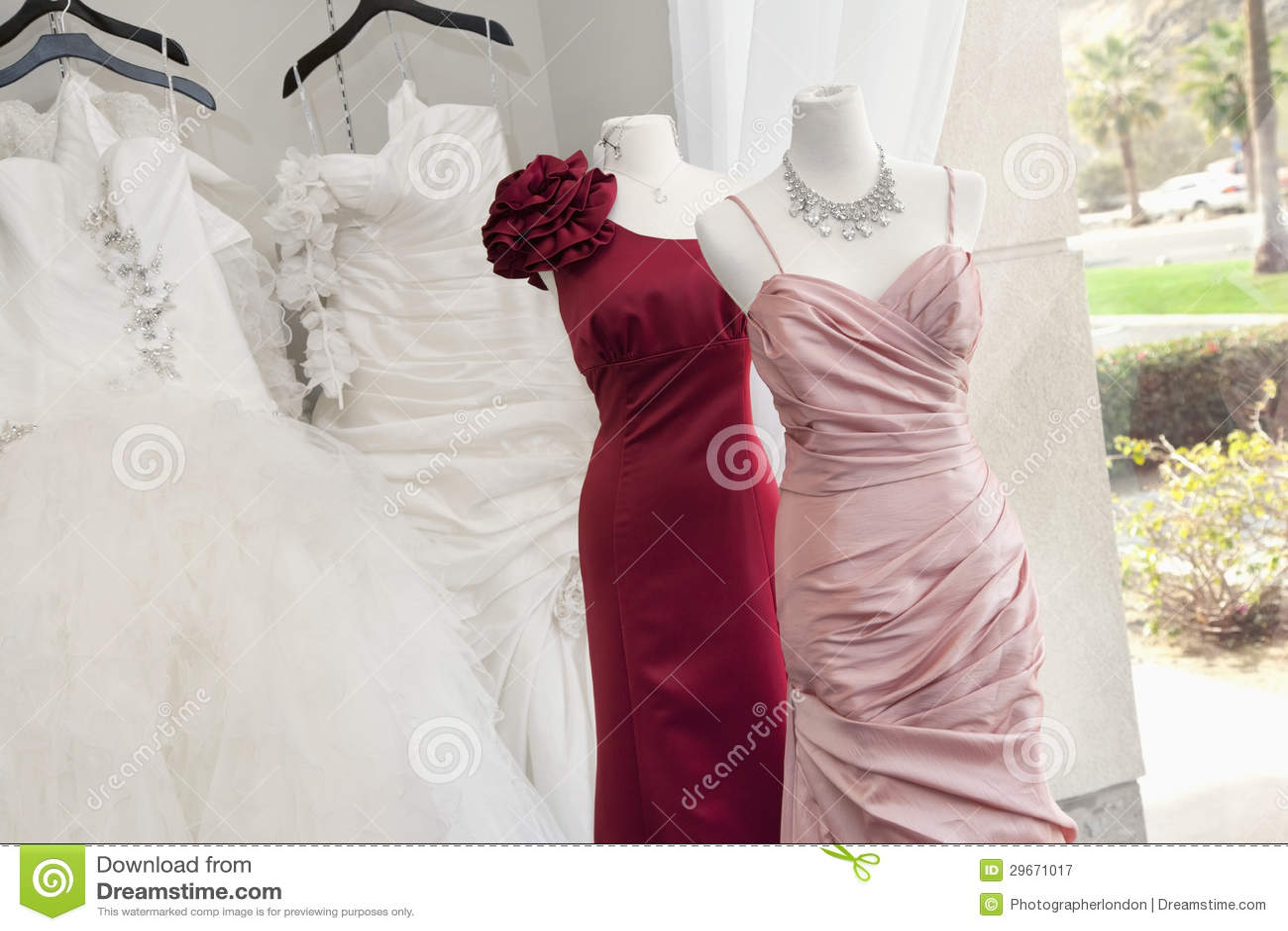Ausgezeichnet Speicher Für Hochzeitskleid Ideen - Hochzeit Kleid ...