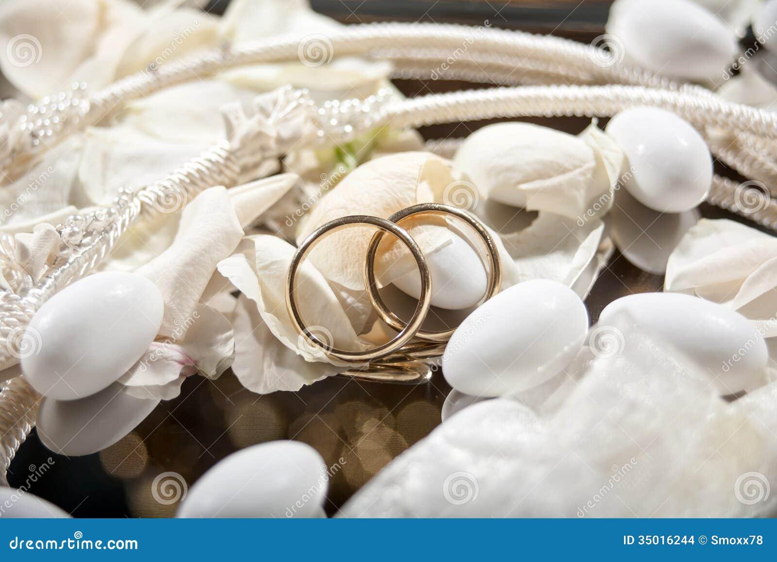 Hochzeitskronen