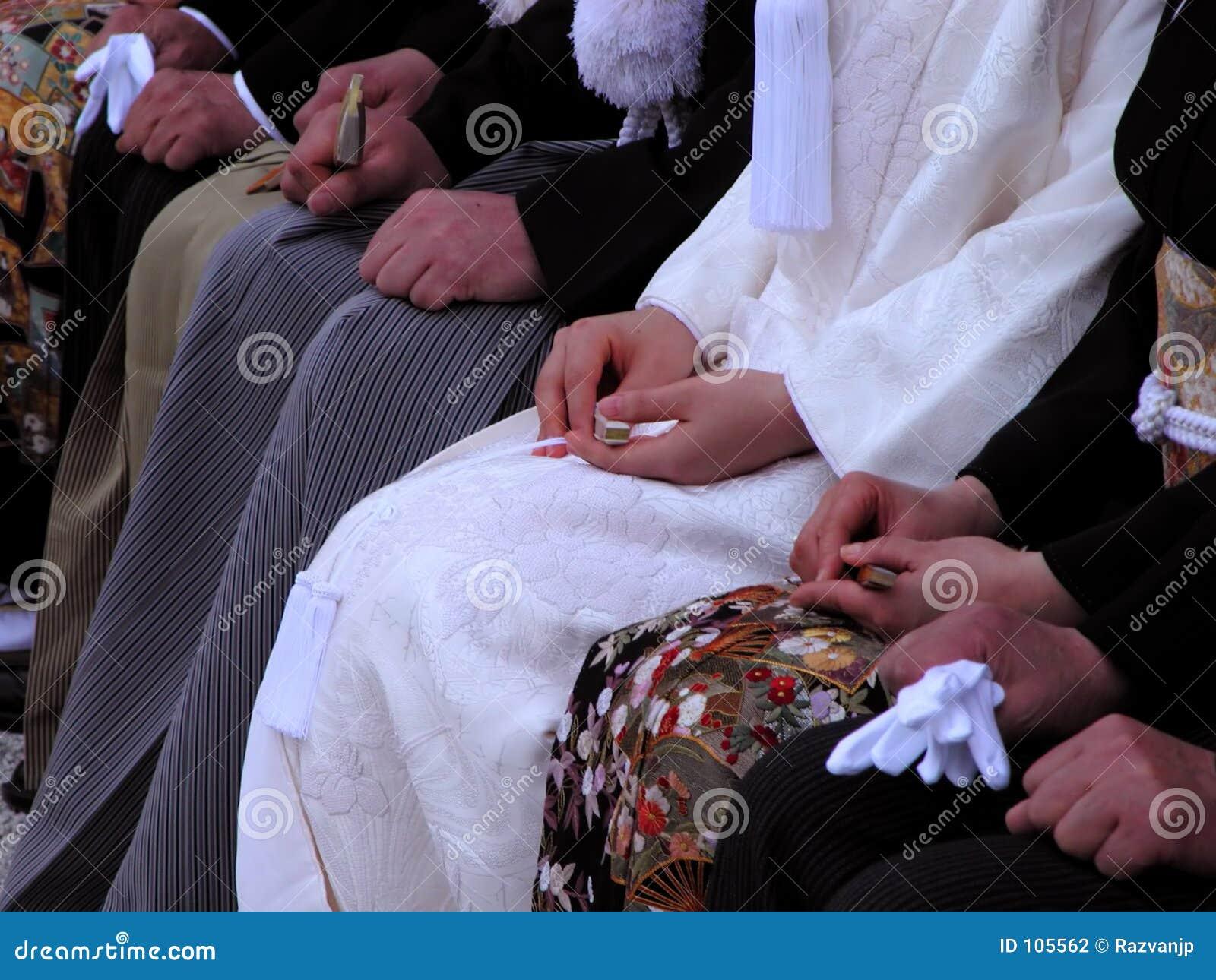 Hochzeitssonderkommando