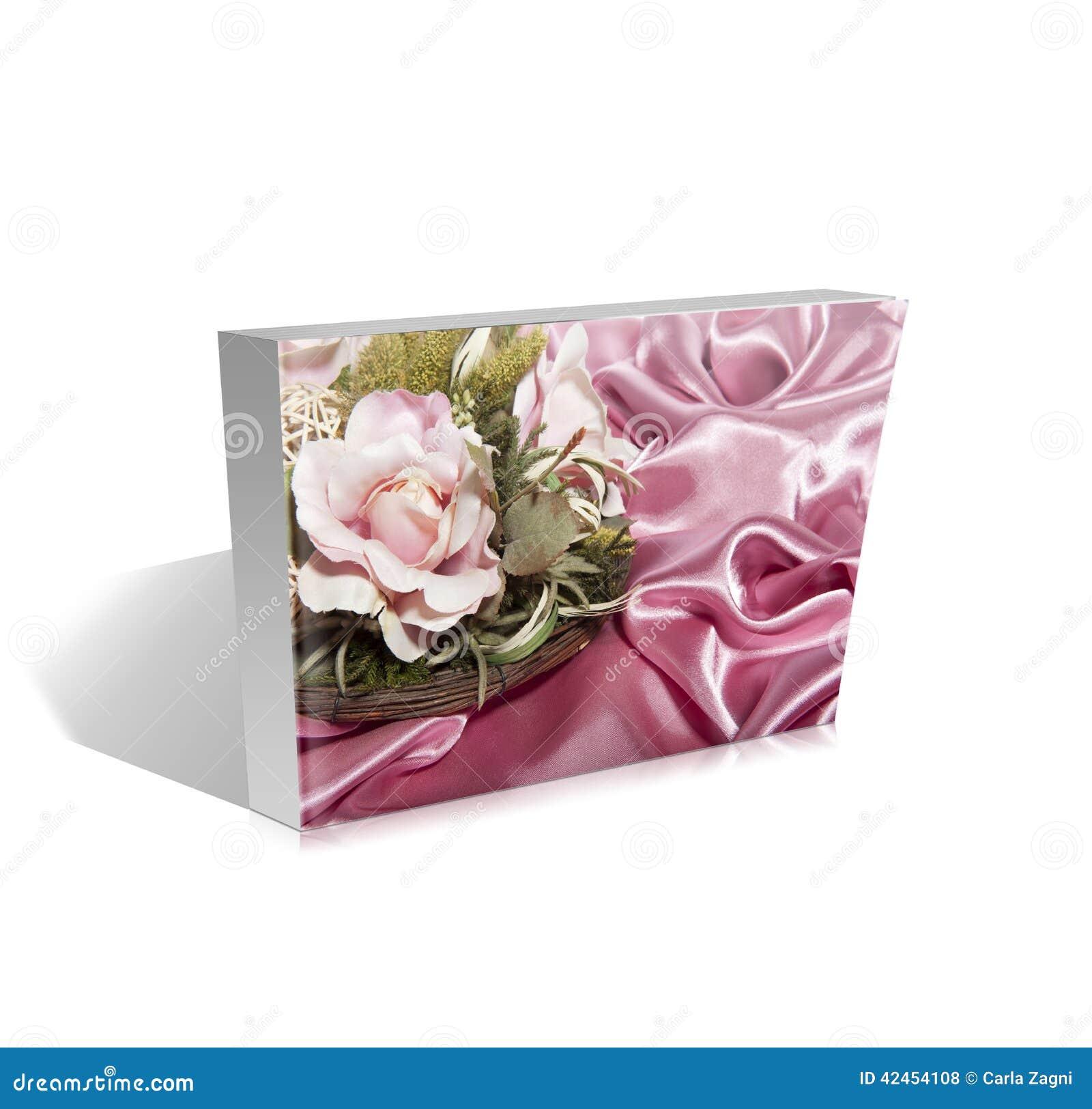 Hochzeitstagbuch