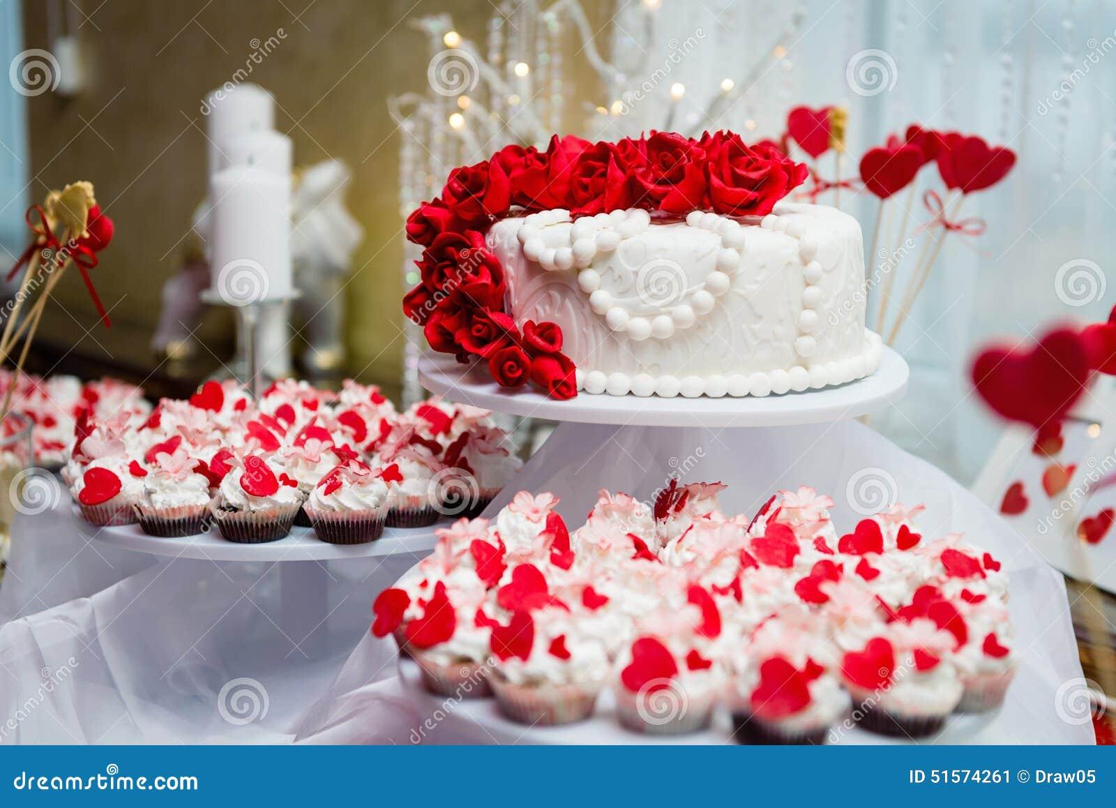 Bilder kuchen dekorationen