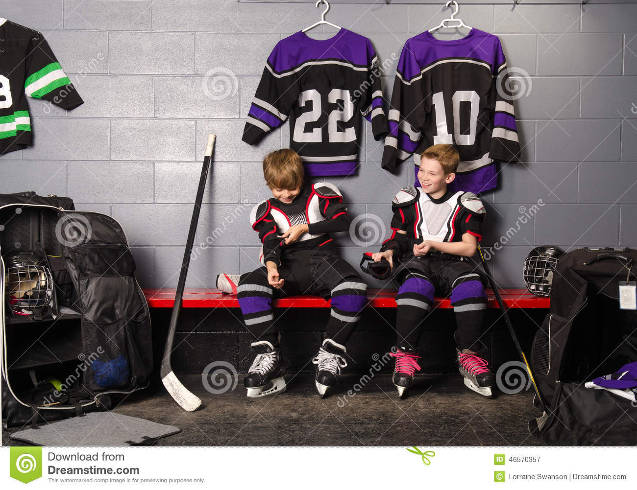 Image Result For The Pond Ice Arena