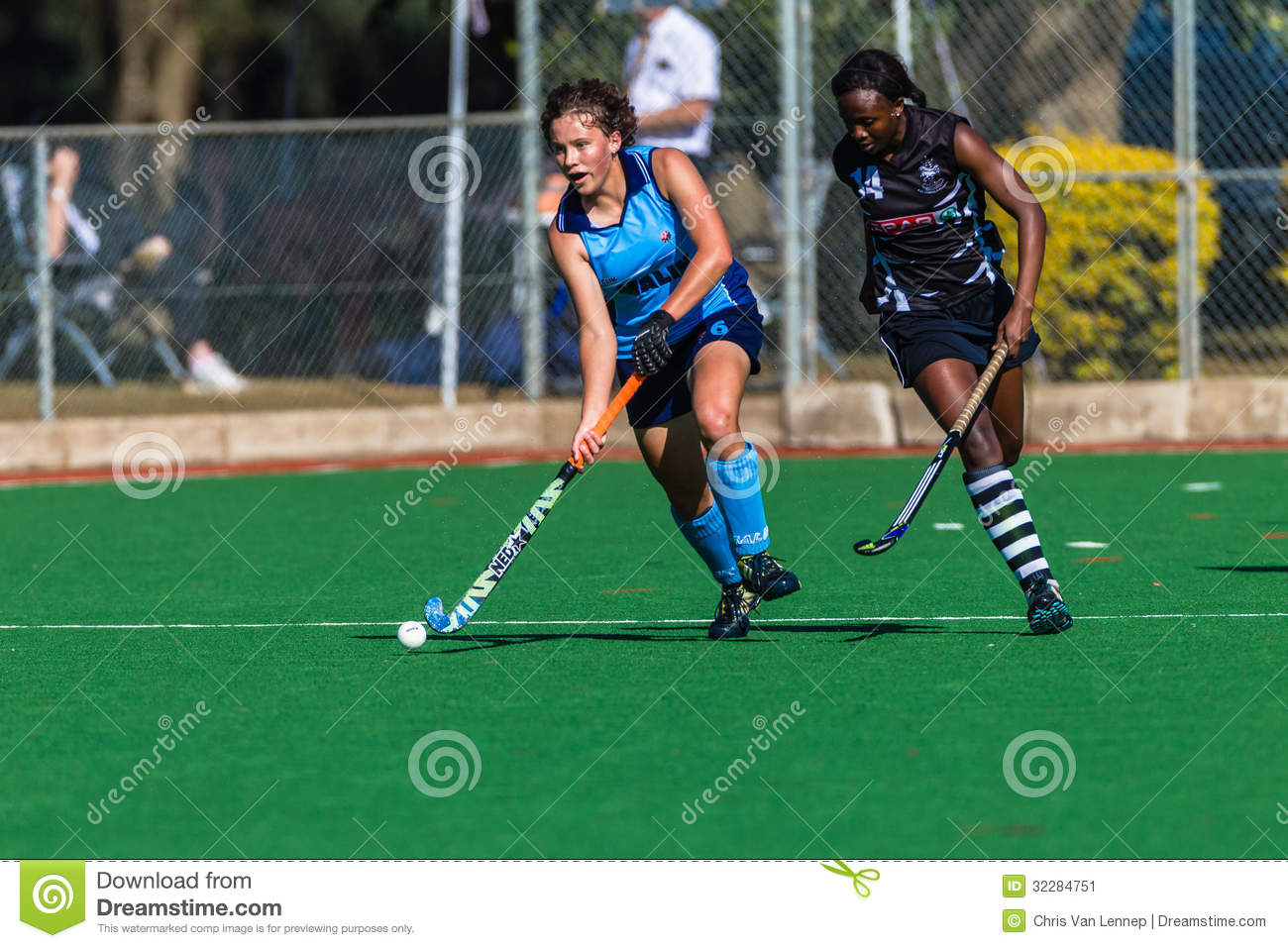 Hockey girls images 13