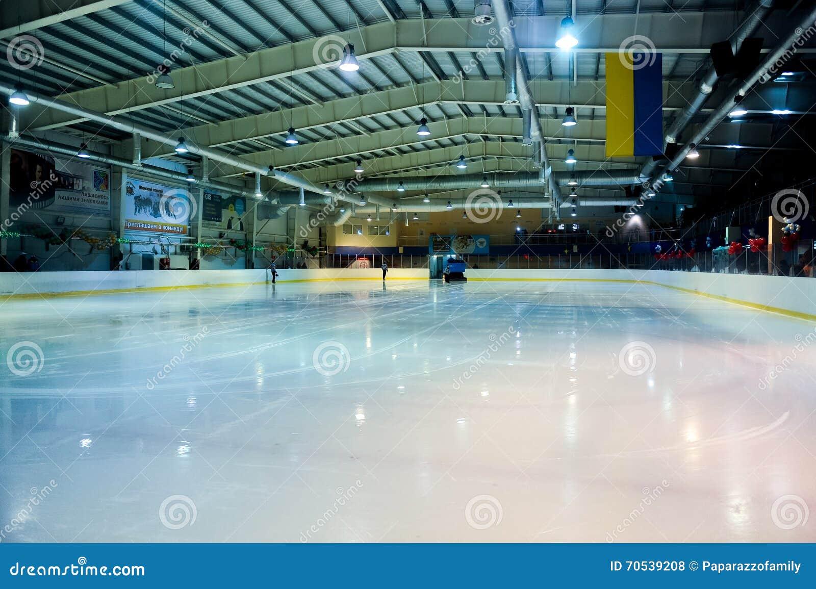 Hockey para mujer en Ucrania