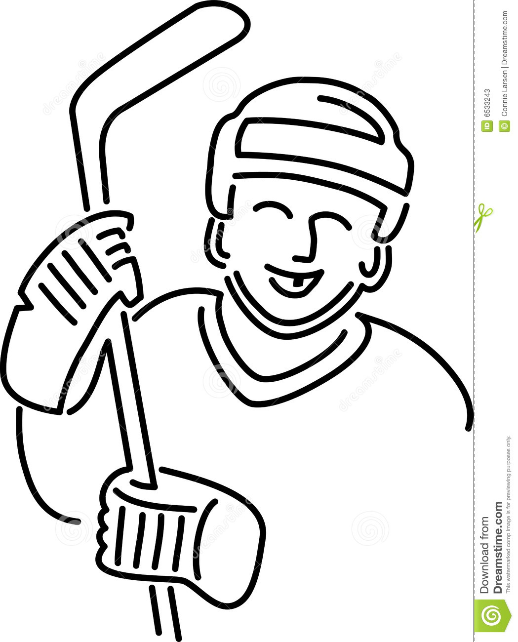 Royalty Free Stock Photos Decorative Border Designs Image1426428 also Royalty Free Stock Photos Detailed Vectoral Tree Plant Silhouettes Image8916318 likewise Royalty Free Stock Photo Business People Silhouette Super Set Image13004705 as well Stock Photos Hockey Player Cartoon Image6533243 together with Royalty Free Stock Photography Silhouettes Female Gymnasts Gym Image37221497. on united states map vector ai