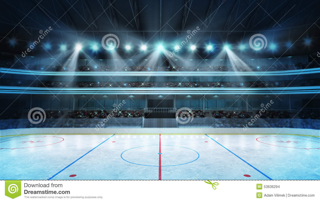 Fans taking pictures with cell phone behind barrier stock photo - Royalty Free Illustration