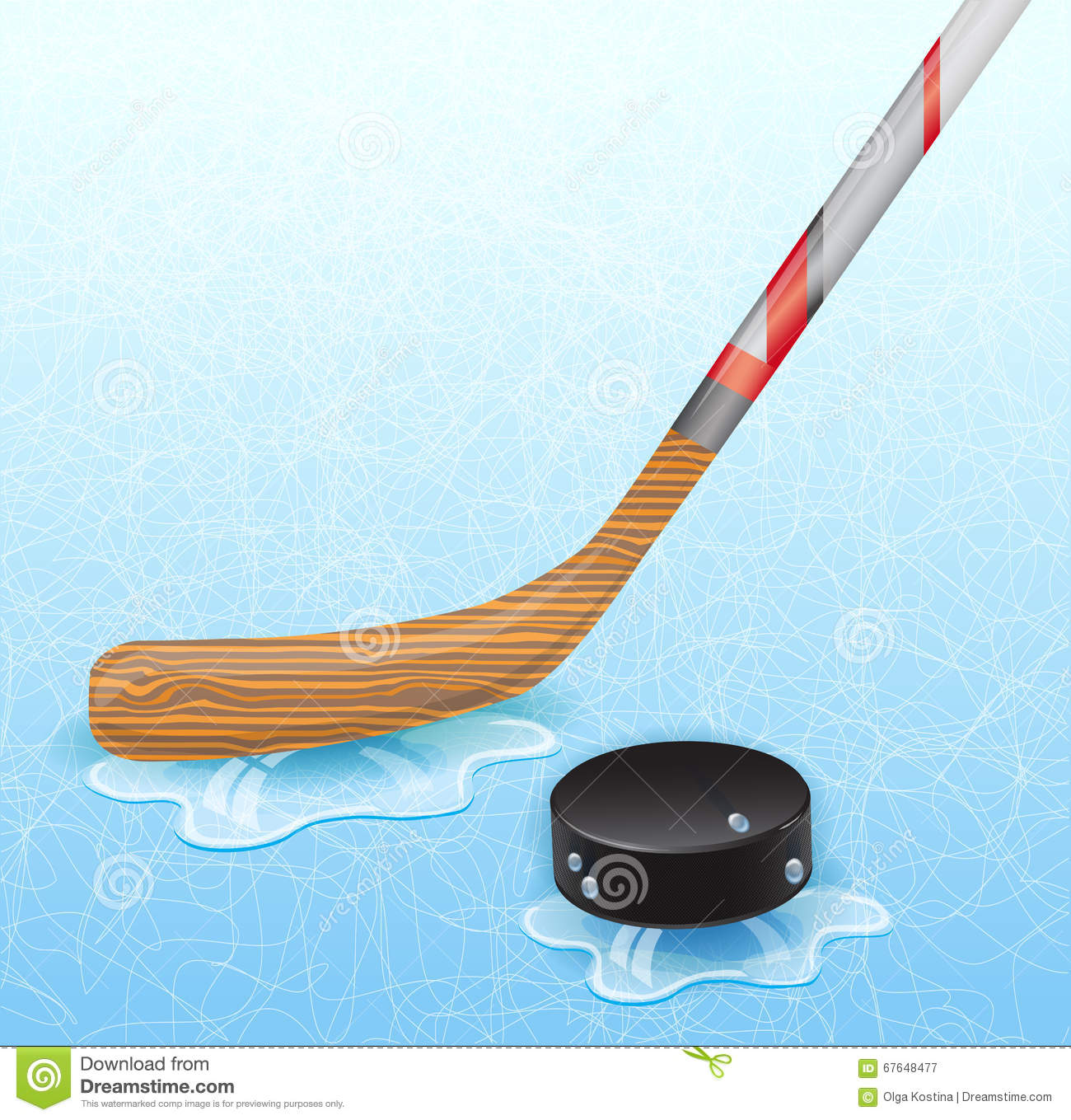 a short essay on hockey pucks All nonfiction bullying books academic author interviews celebrity interviews college articles college essays educator of the year heroes interviews memoir  hockey puck hockey puck  february .