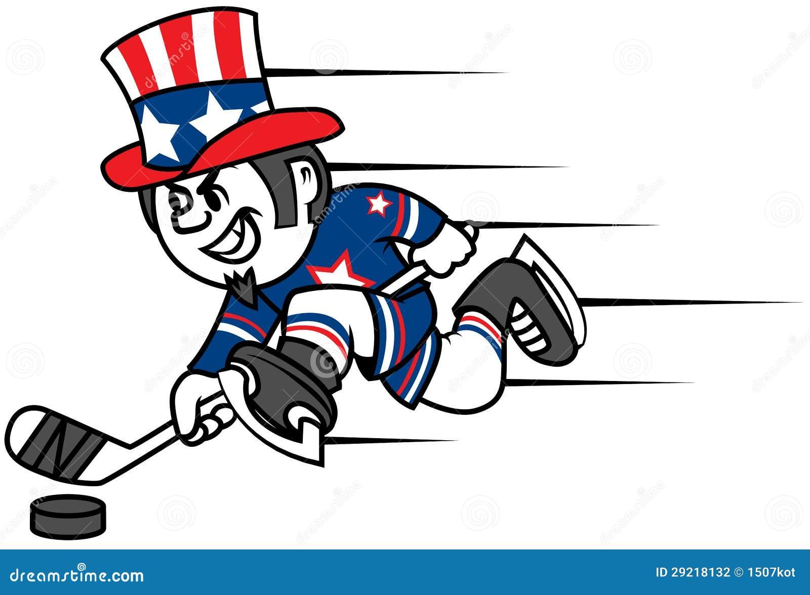 Uncle Sam Wants You Clip Art Uncle Sam Wants You clipart