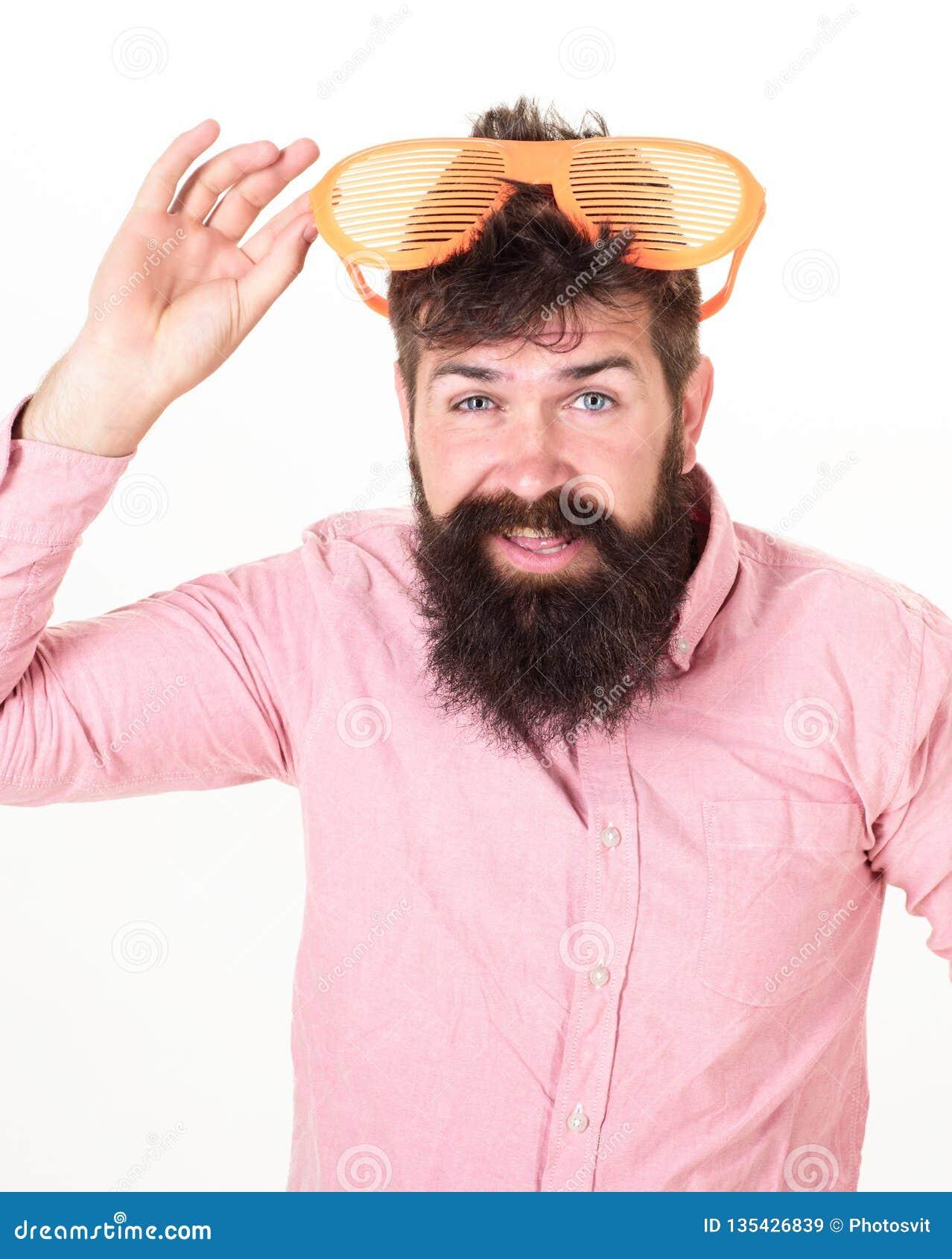 Hoe te voor uw volgende vakantie klaar te worden Het blind van de Hipsterslijtage stelt uiterst grote zonnebril in de schaduw Zon