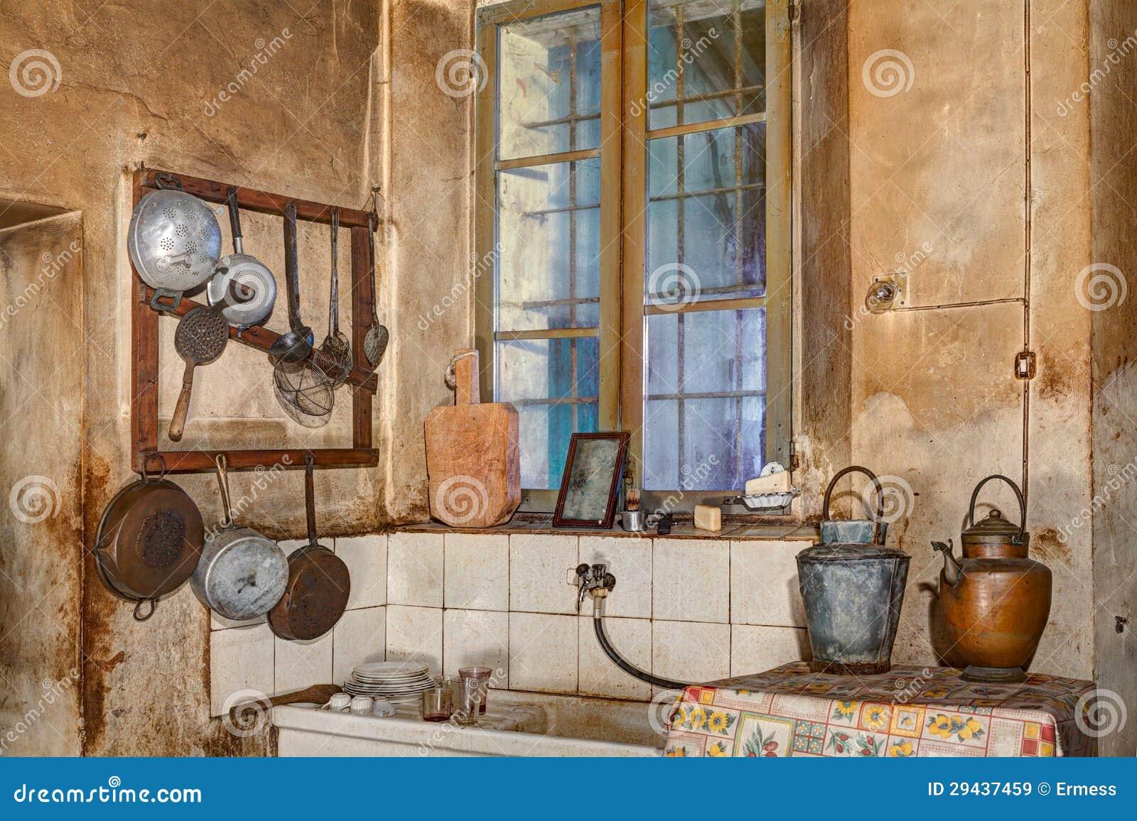 ≥ oude keuken keuken complete keukens marktplaats