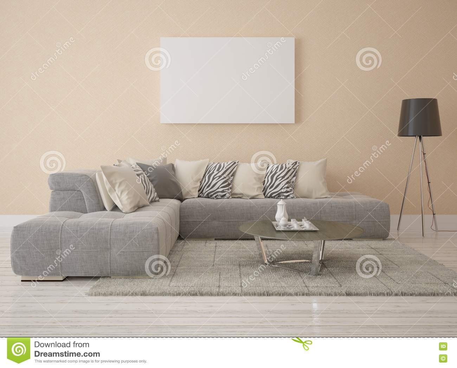 https://thumbs.dreamstime.com/z/hoekbank-een-moderne-woonkamer-77482729.jpg