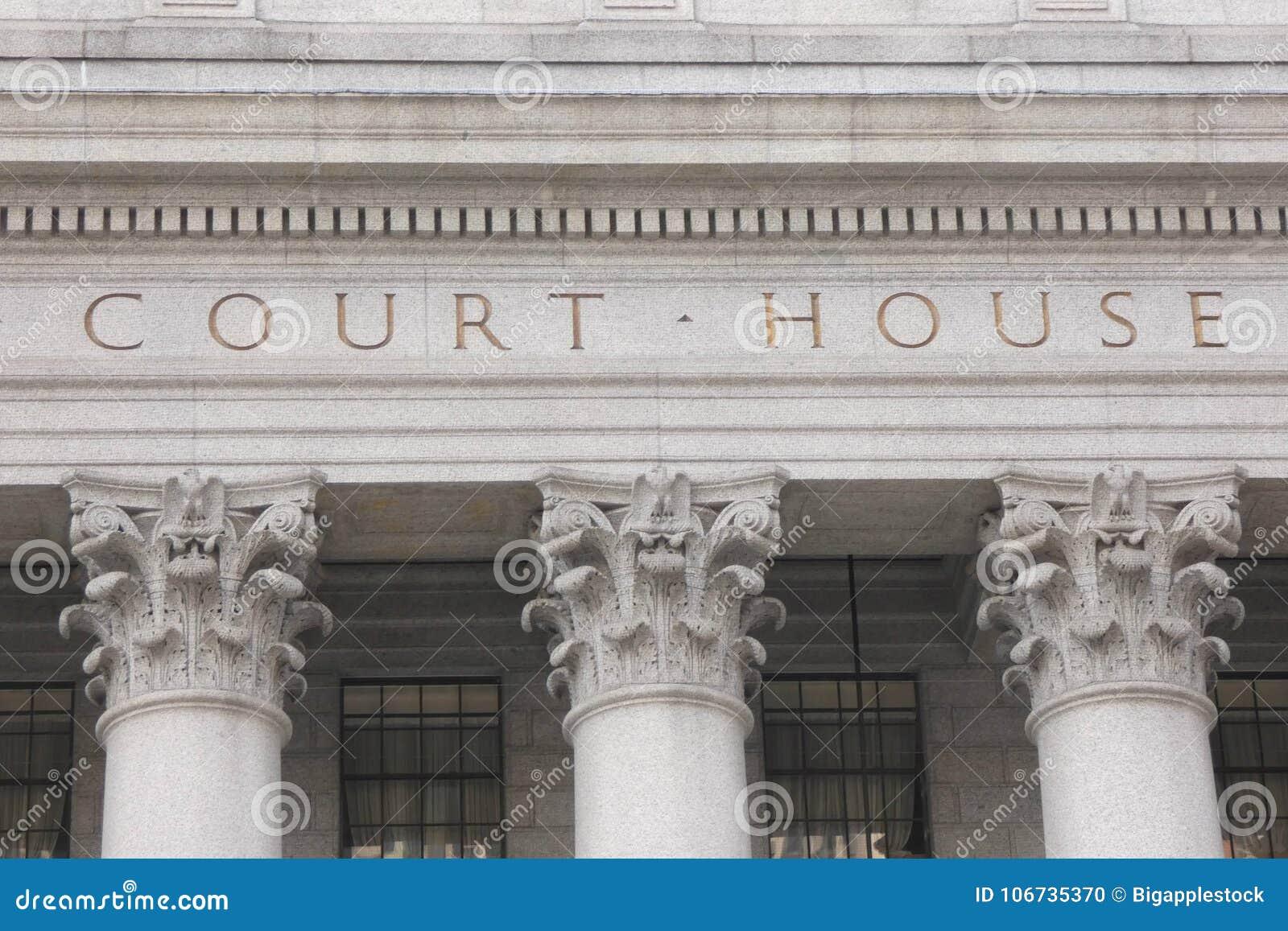 Hof Huis