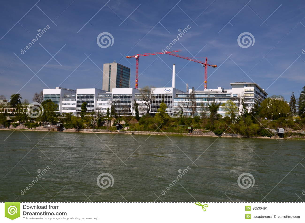 global business project on switzerland Gbp has a comprehensive network of offices, representatives, partners and suppliers in: emea region (austria, czech republic, egypt, france, germany, greece, israel.