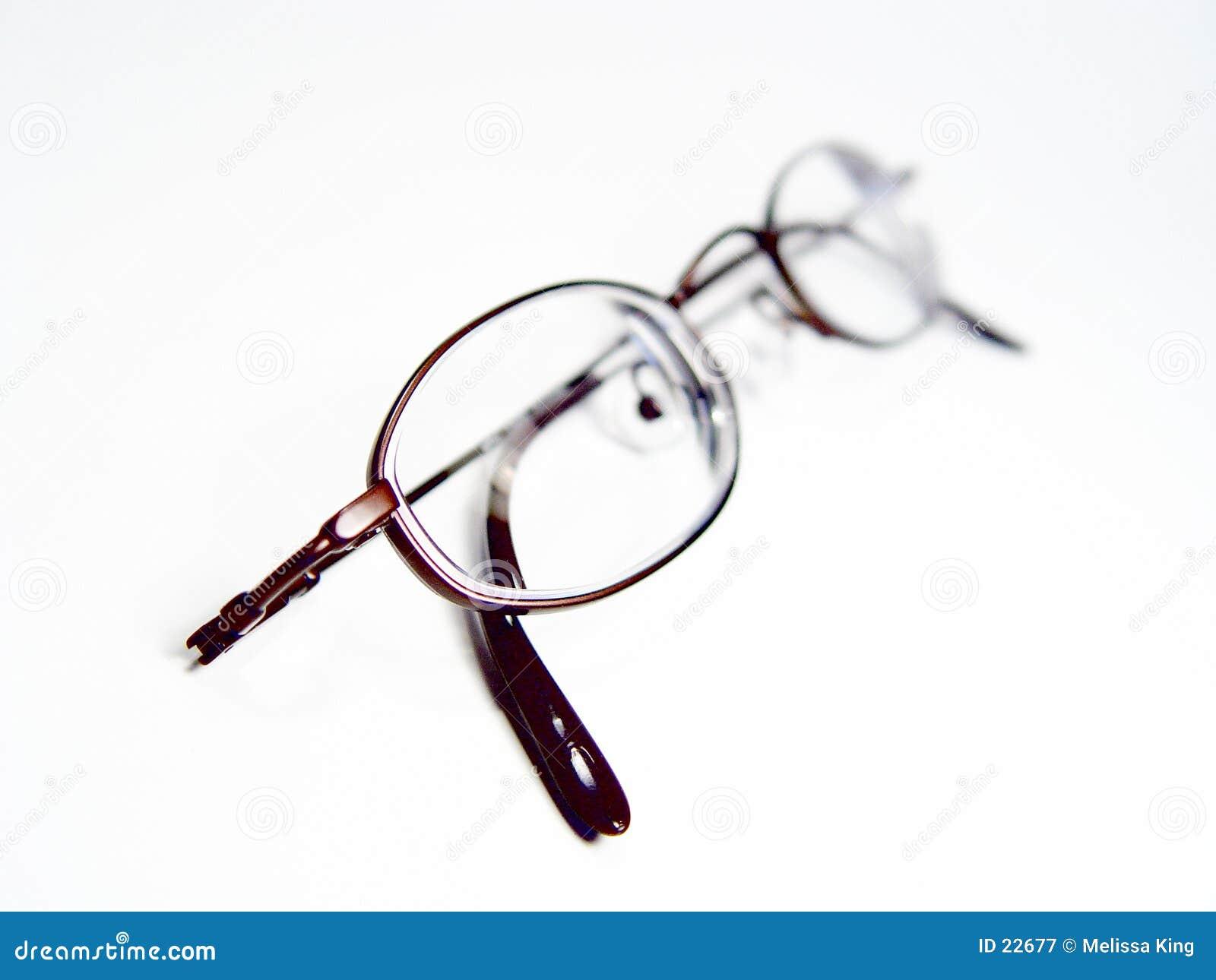 Hoge Zeer belangrijke Glazen