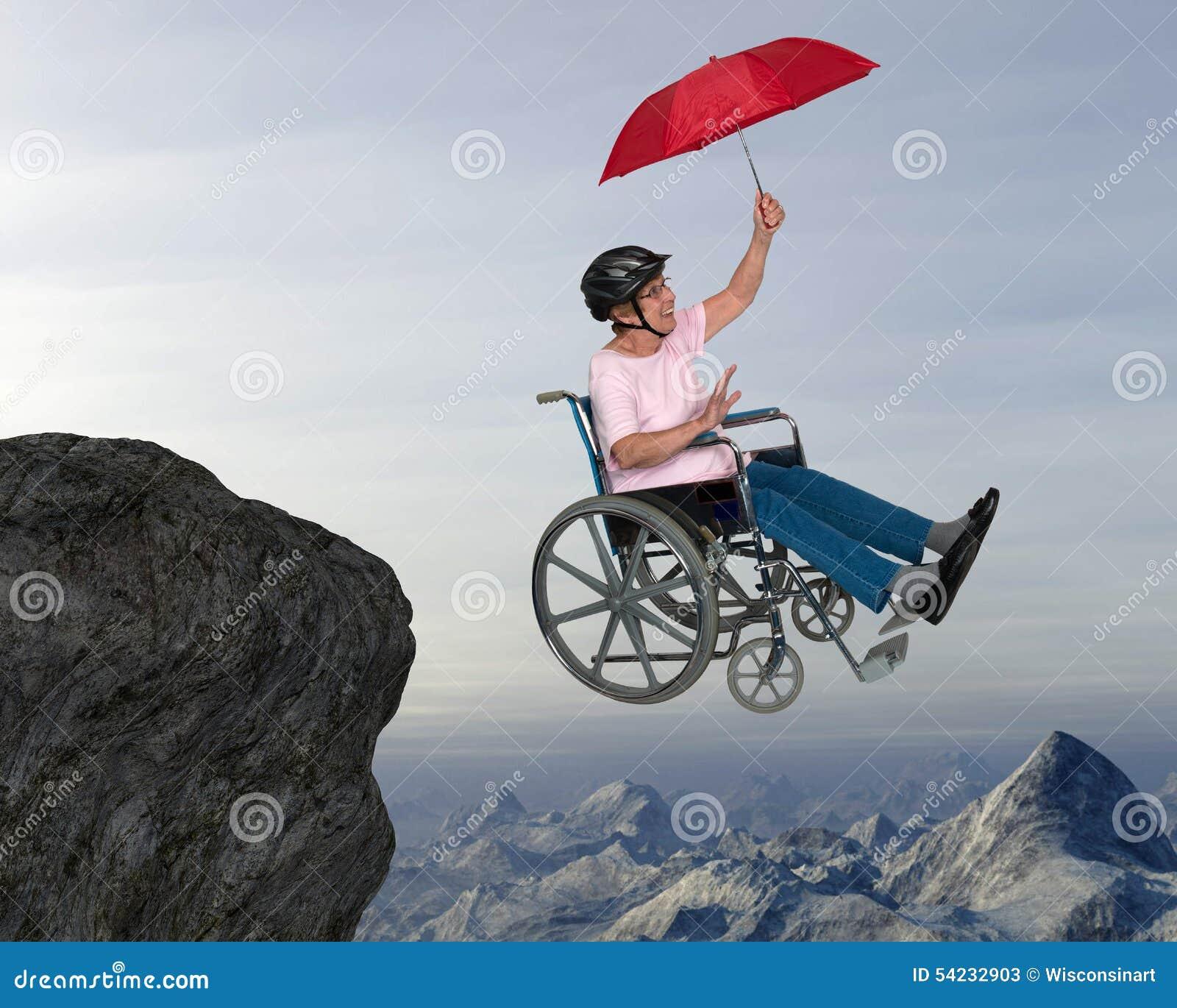 Hogere Gelukkige Pret Actieve Pensionering
