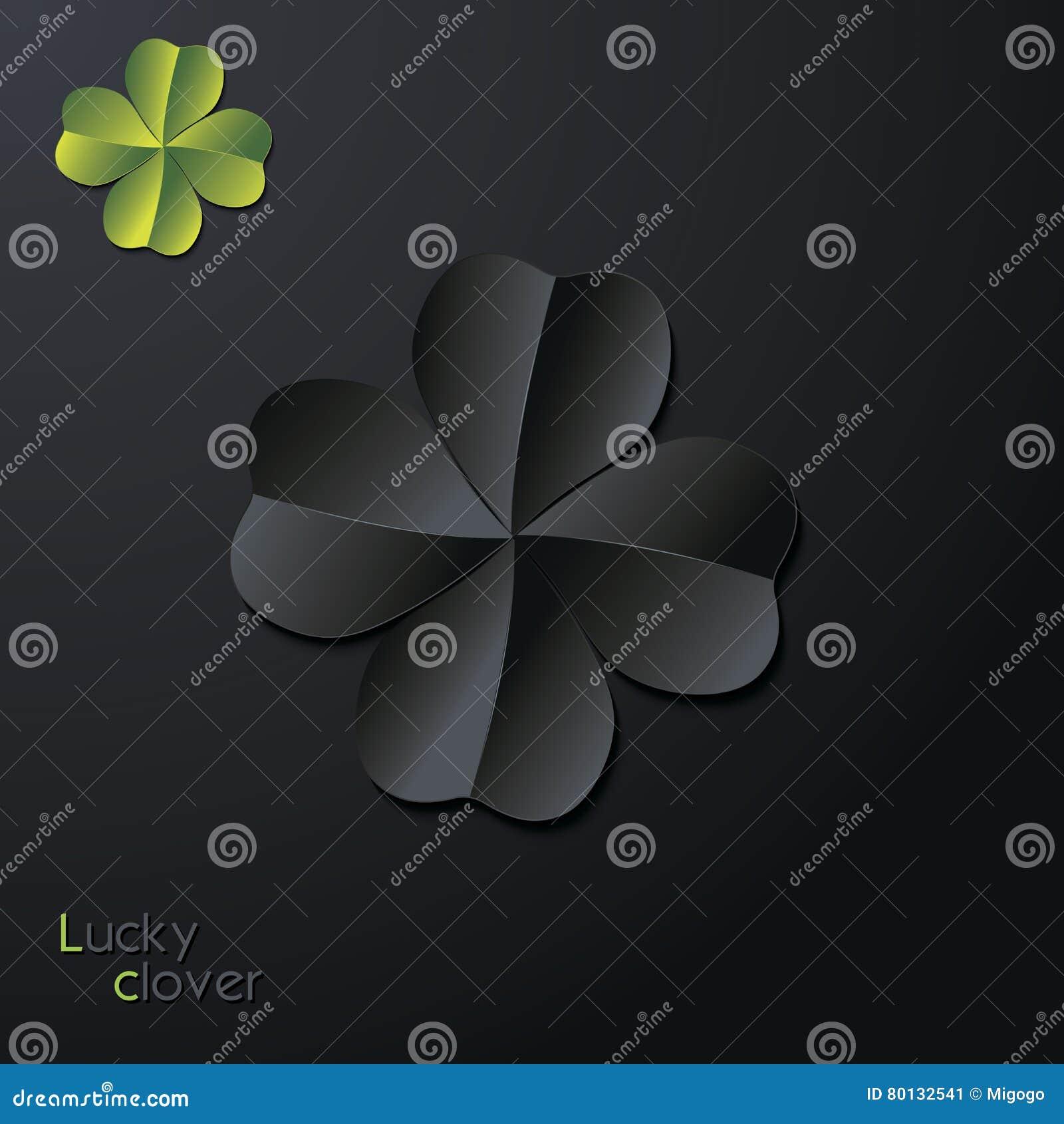 Fantástico Trébol Nudo Celta Para Colorear Foto - Enmarcado Para ...