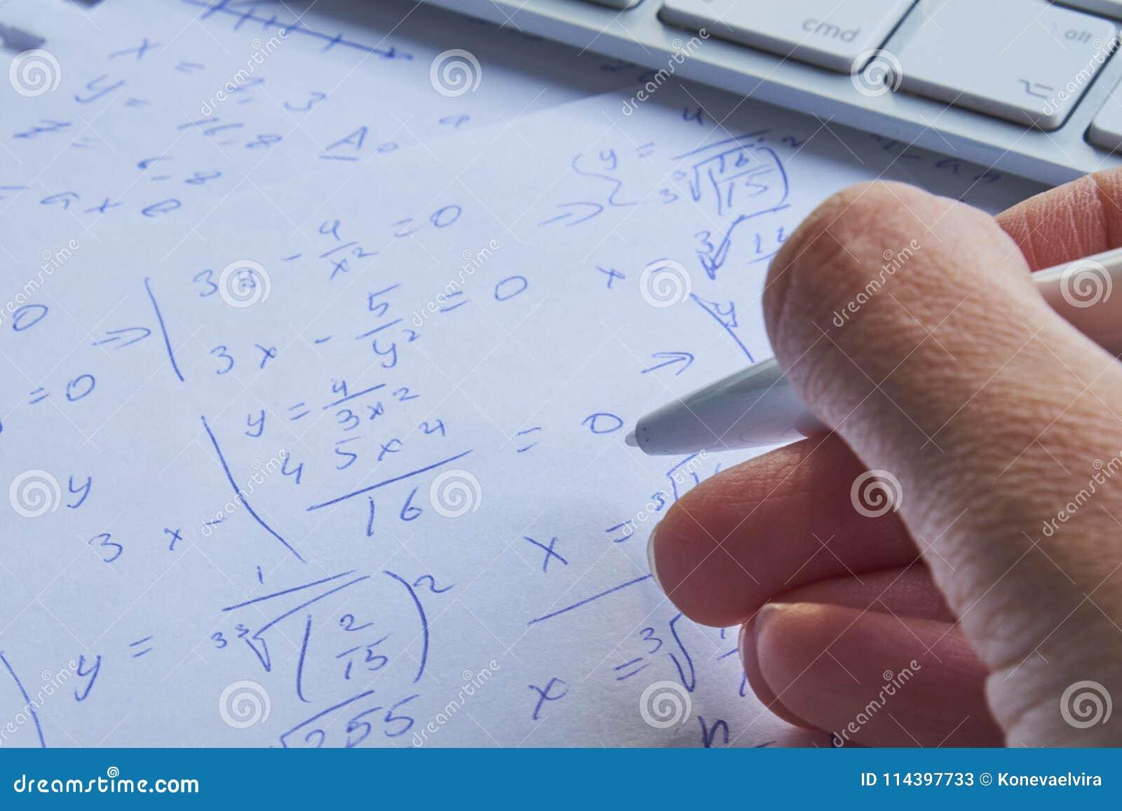 Excepcional Hoja De Cálculo De Dilataciones Con Respuestas Motivo ...