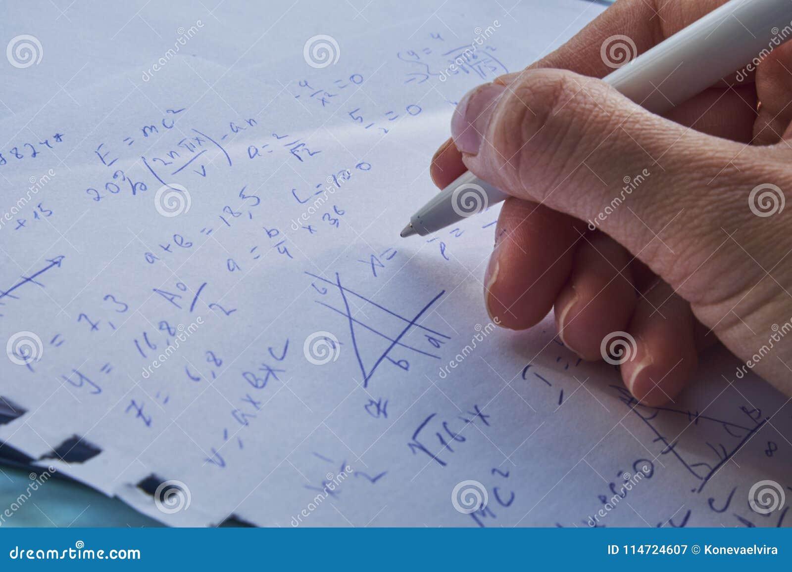 Hermosa Hojas De Trabajo De Práctica Pre álgebra Colección - hojas ...