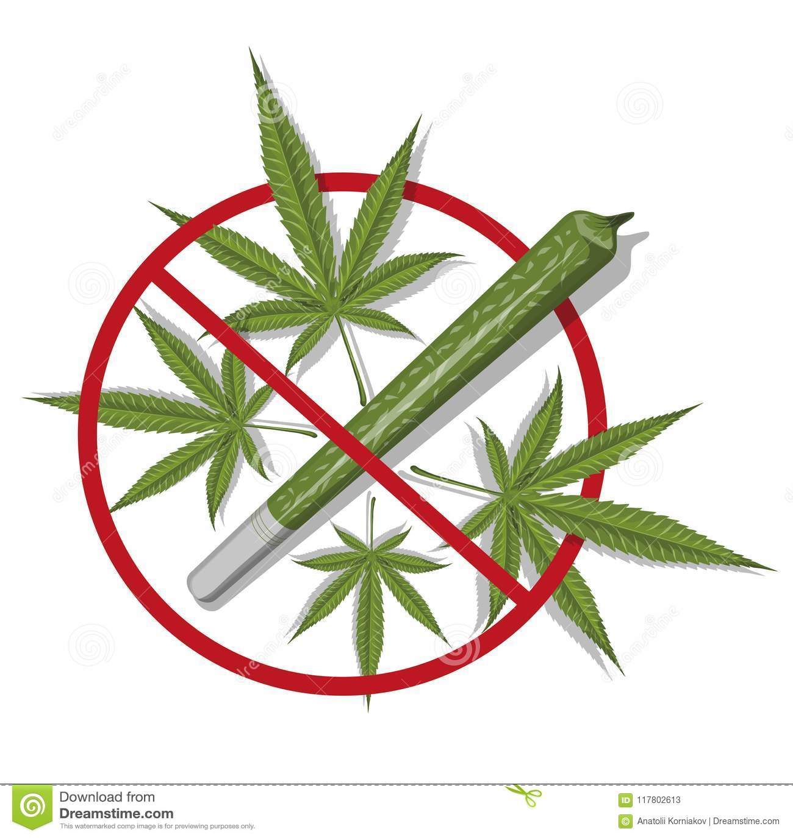 Hoja del cáñamo marijuana Bandera de Bob Marley Logotipo médico del cáñamo Legalice el símbolo