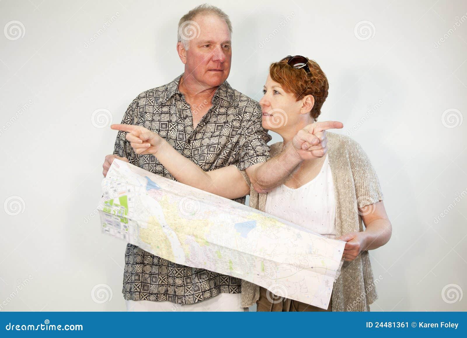 Hojas de ruta (traveler) perdidas