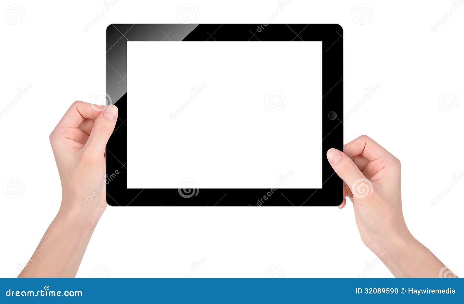 Как сделать фон в планшете