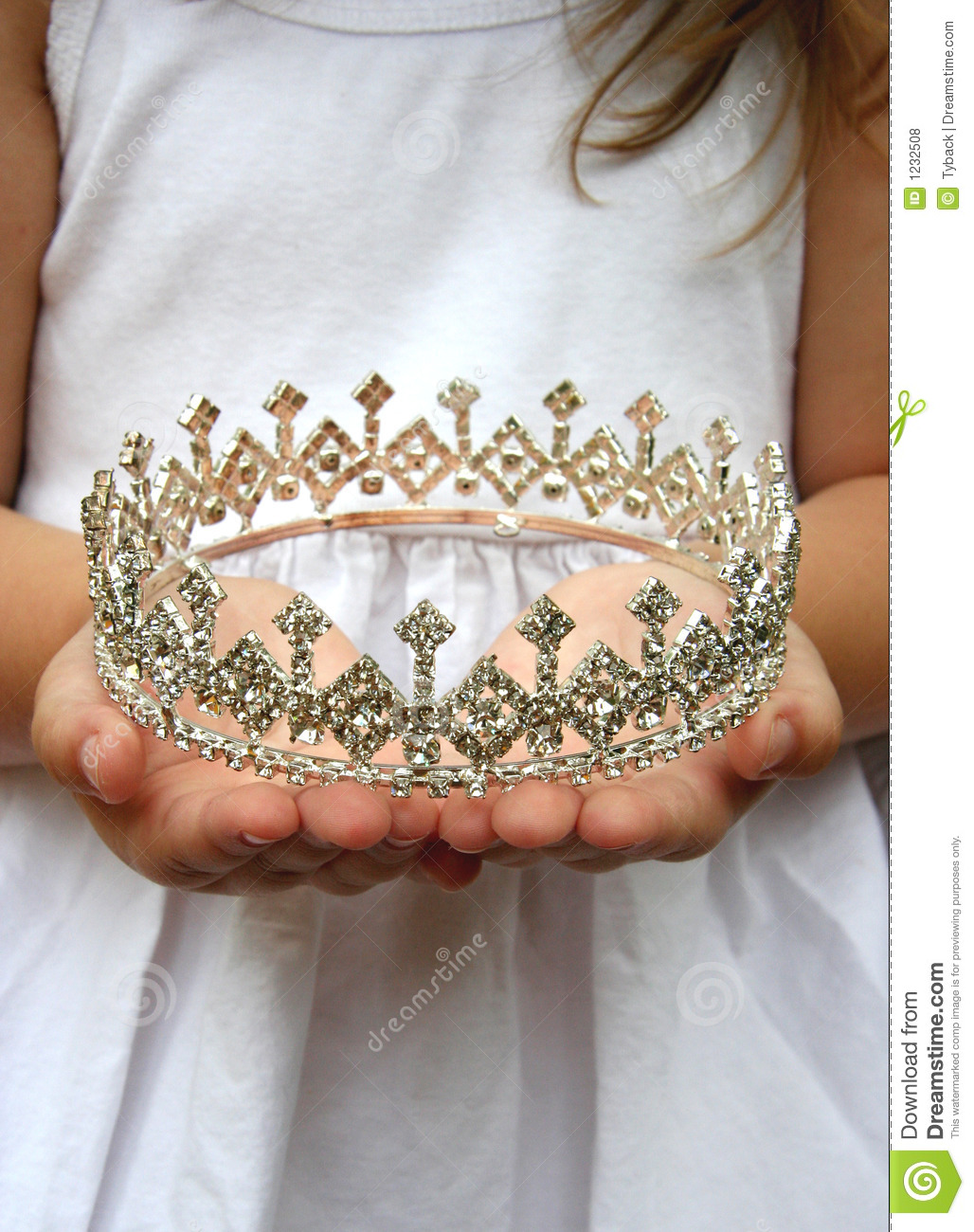 holding crown royalty free stock photos image 1232508 free crown clipart without background free crown clipart png
