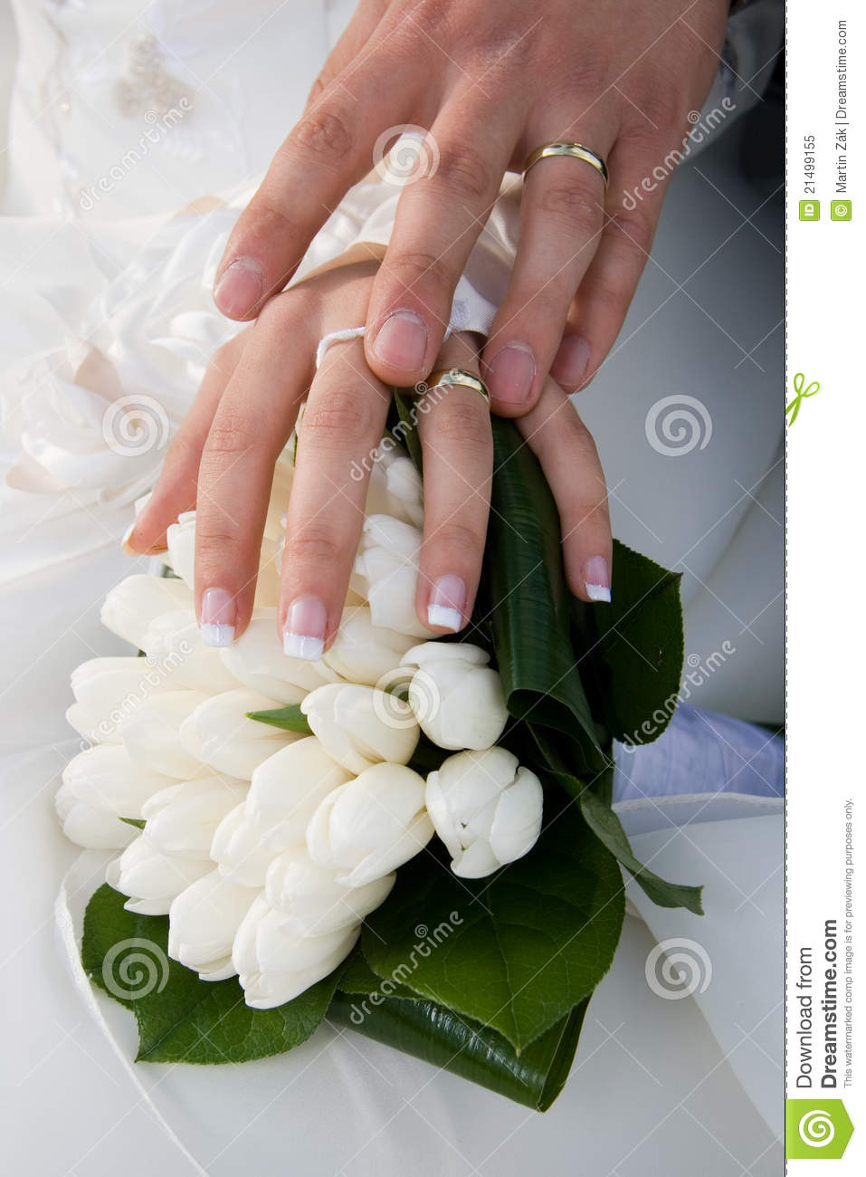 Stunning Holding Hands with Wedding Ring 957 x 1300 · 111 kB · jpeg