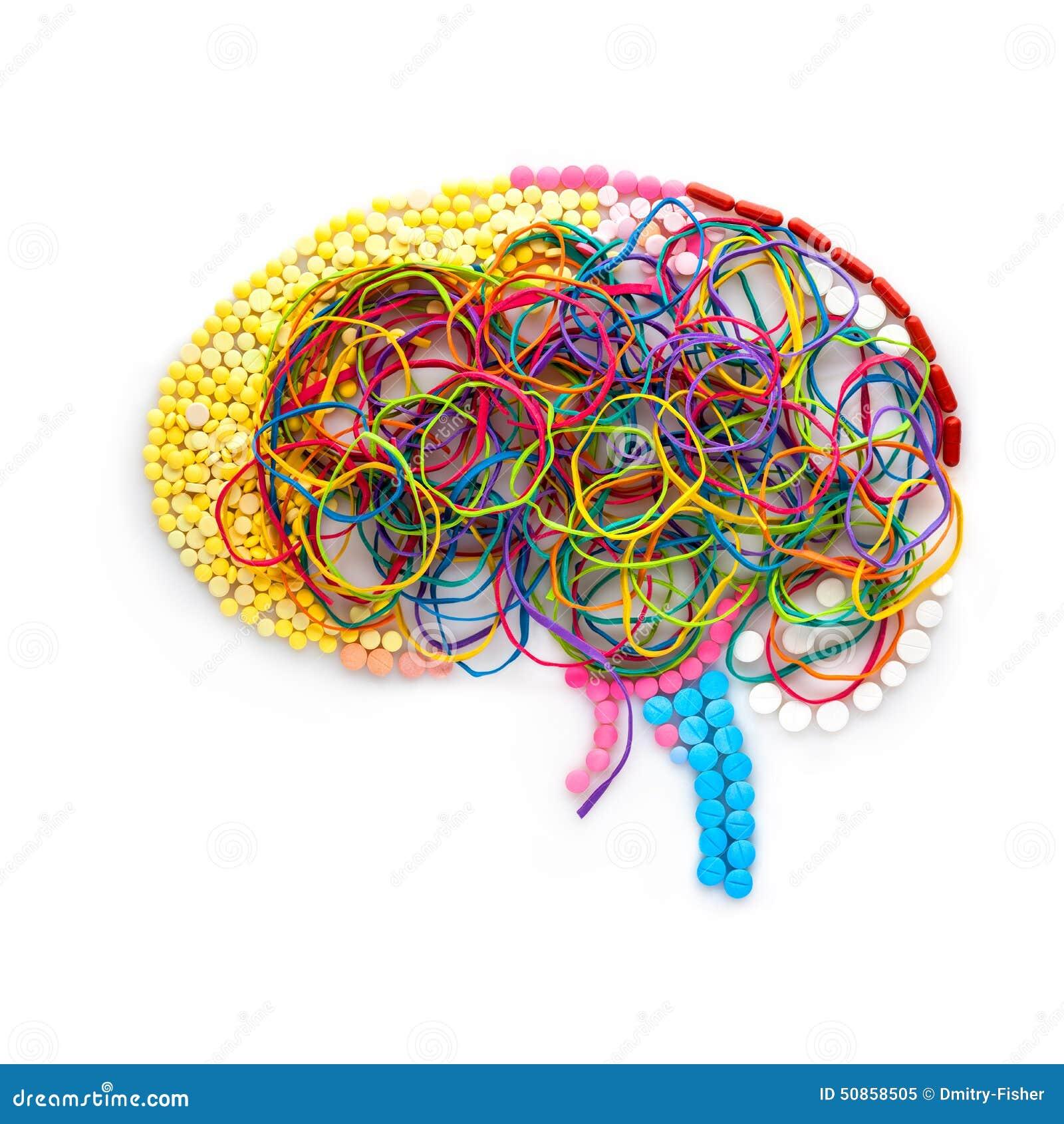 Natural brain stimulants image 7