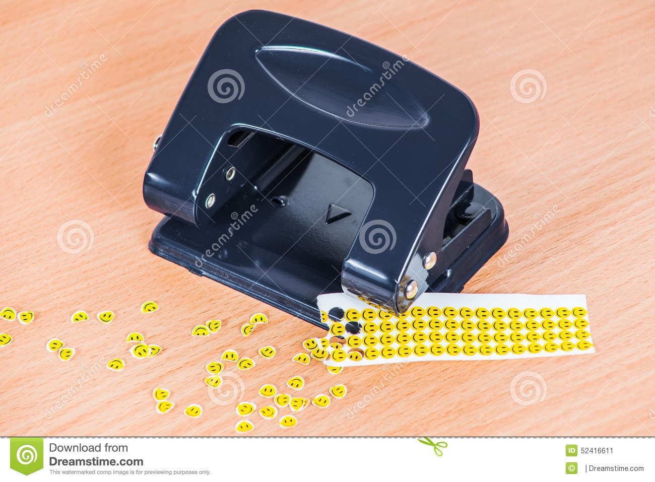Z Antidepressant Hole Punch And Extrude...