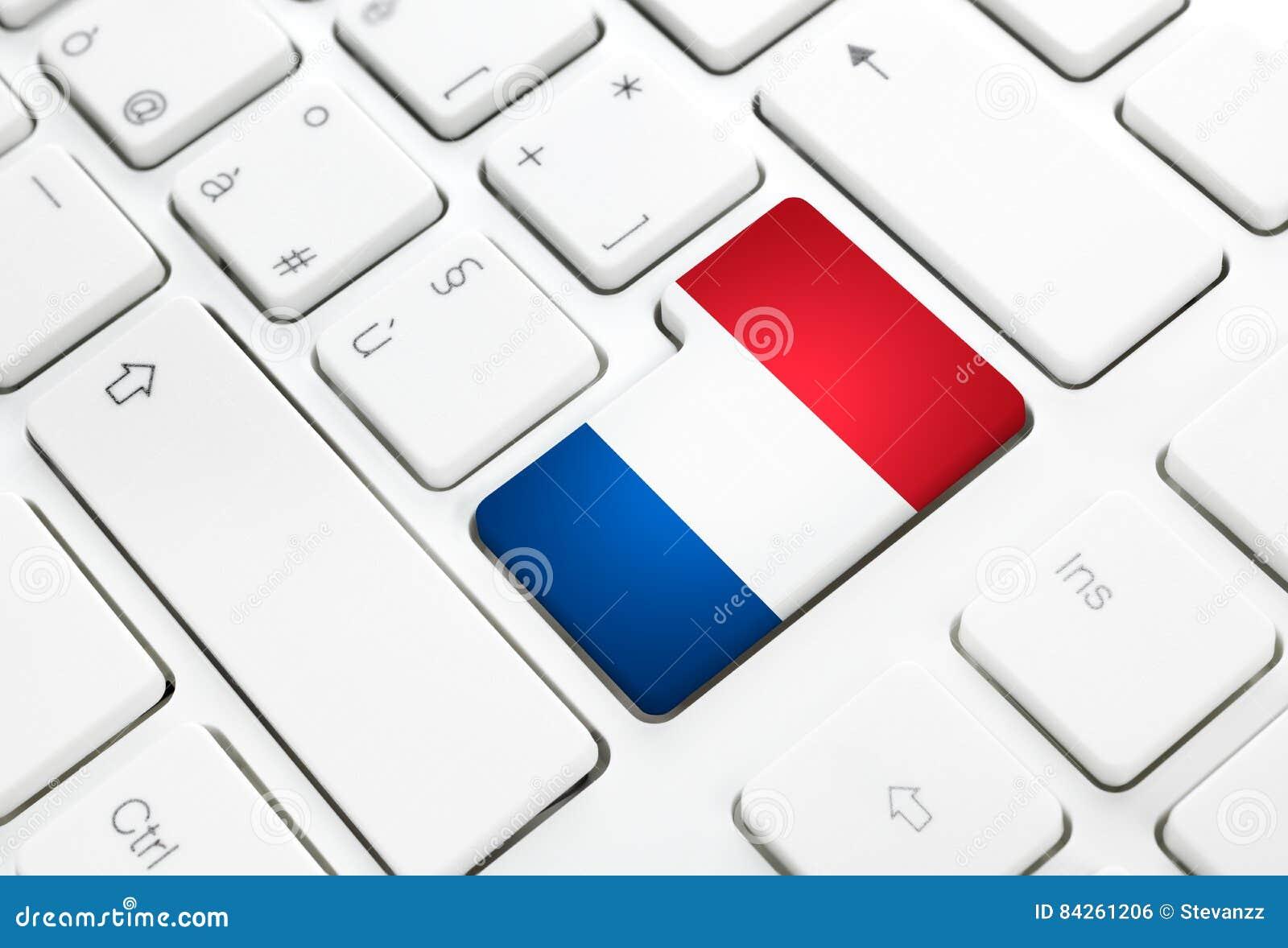 Holenderski język lub holandii sieć pojęcie Flaga państowowa wchodzić do b