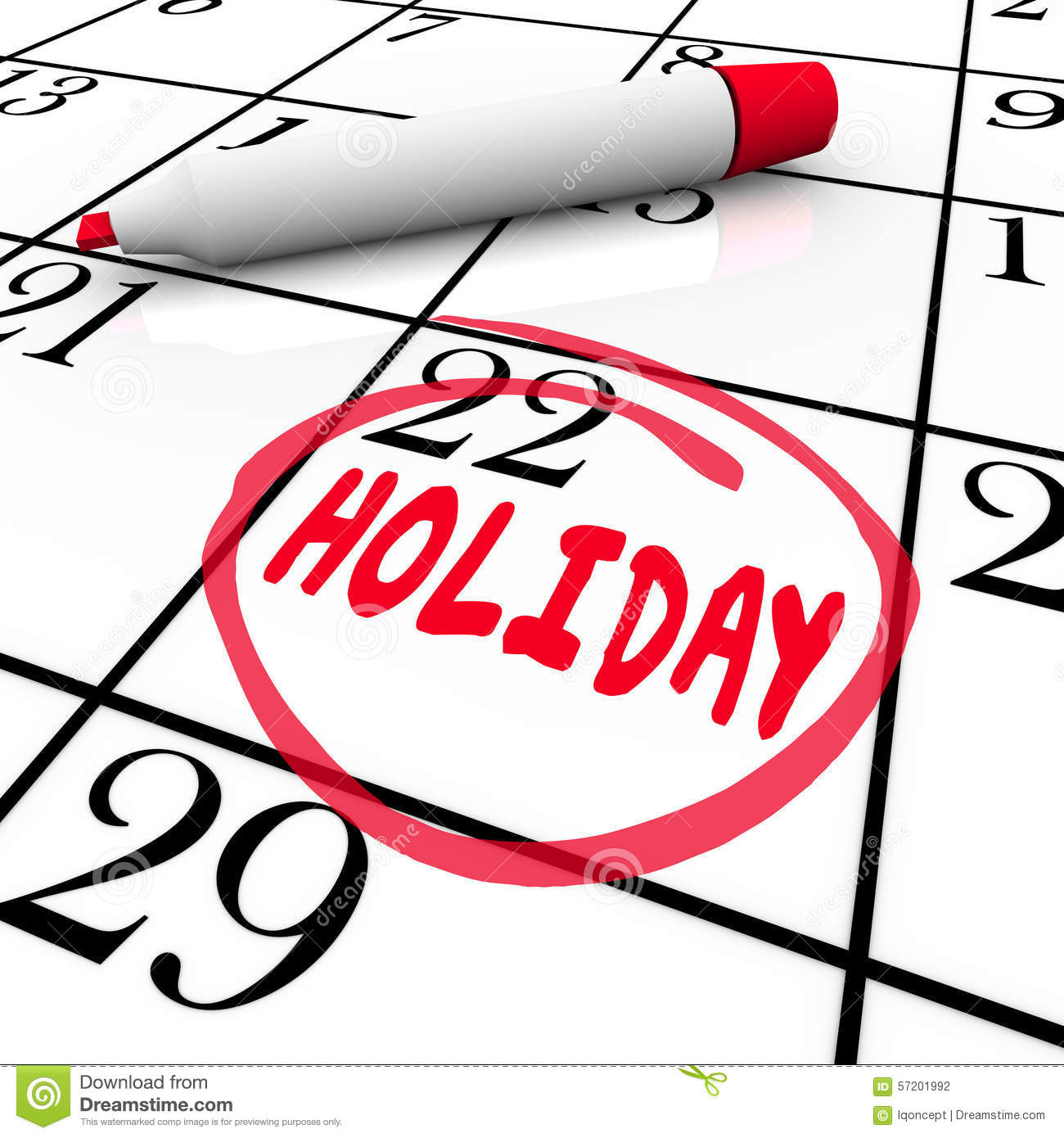holiday and vacation time In every province in canada, you must give your employees vacation time after they have worked for you for 12 consecutive months, but your employees typically start accumulating vacation pay on the first day of work.