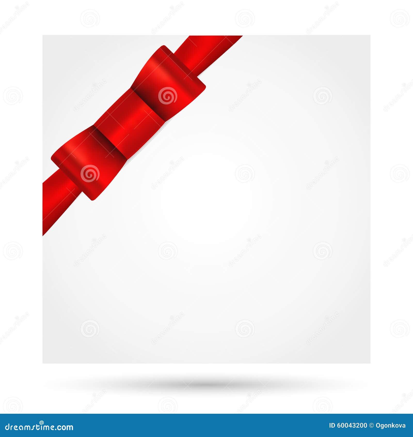 Gift card template solarfm yelopaper Choice Image