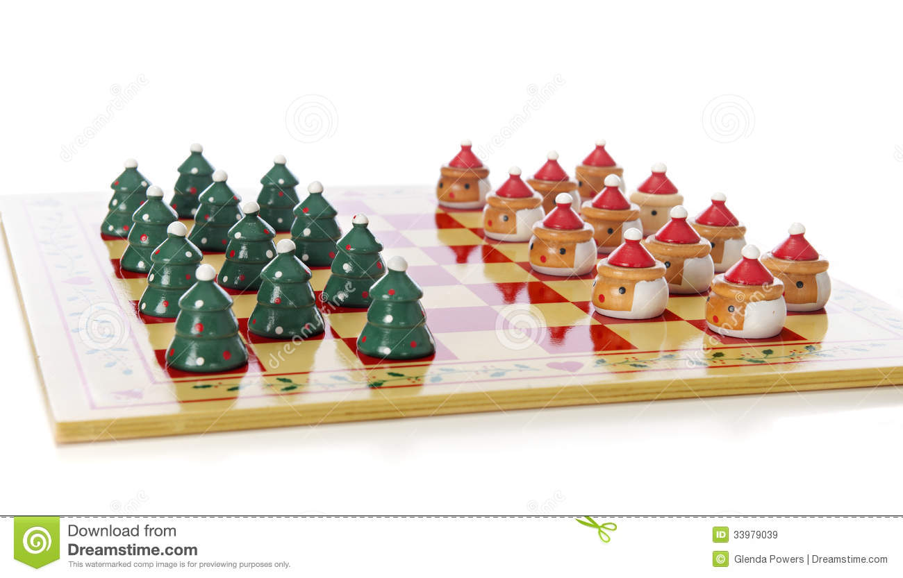 holiday checkers royalty free stock images image 33979039
