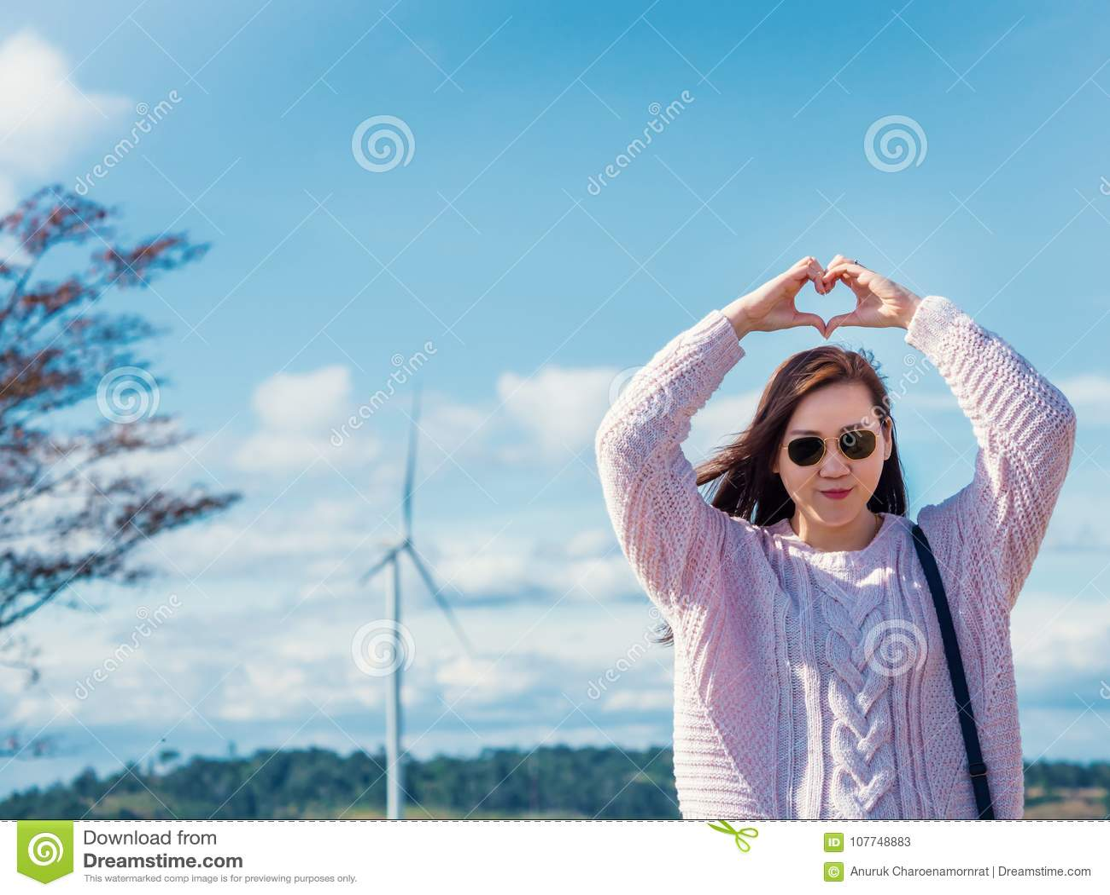 asian woman dating