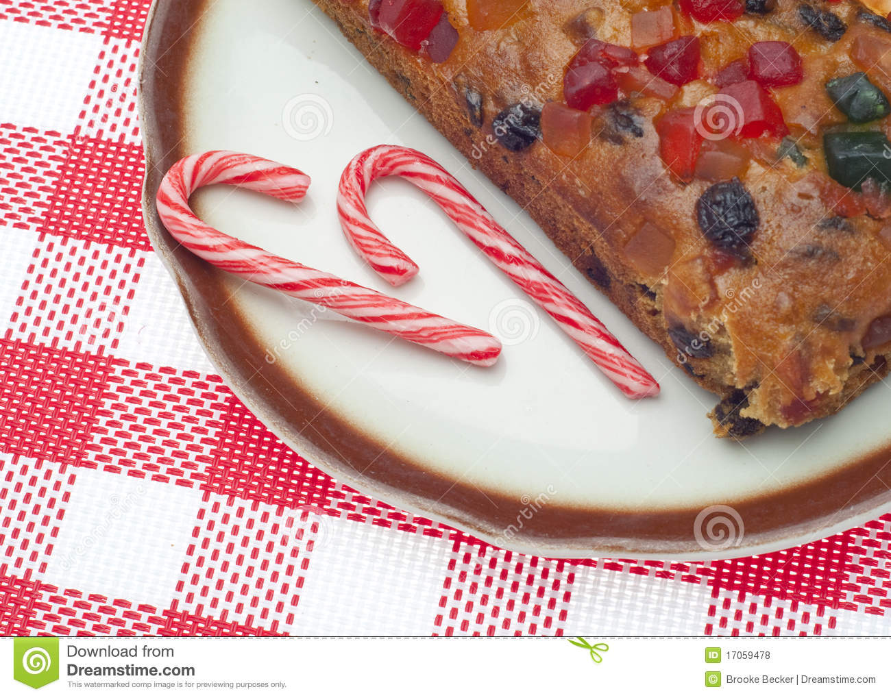 Where To Buy Candied Fruit For Fruit Cake