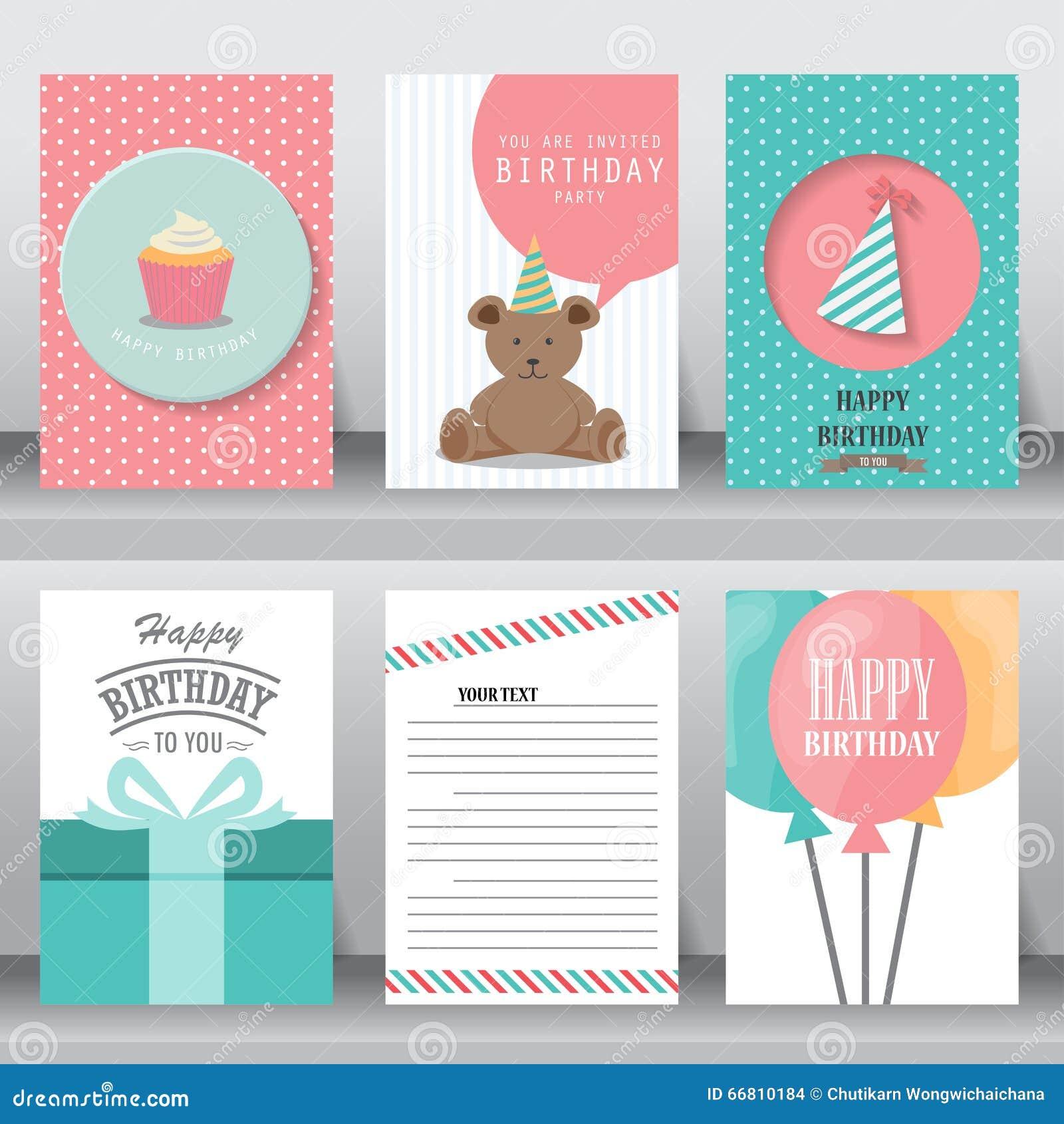 Design Cup Cake Card