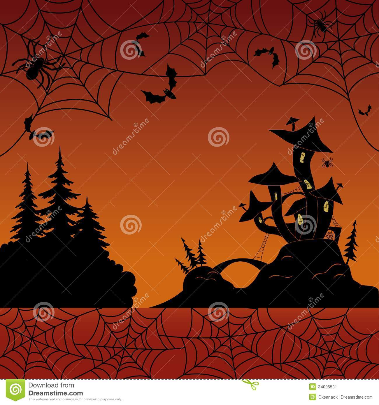 related recipes bats and cobwebs spiders and bats and cobwebs oh my oh ...