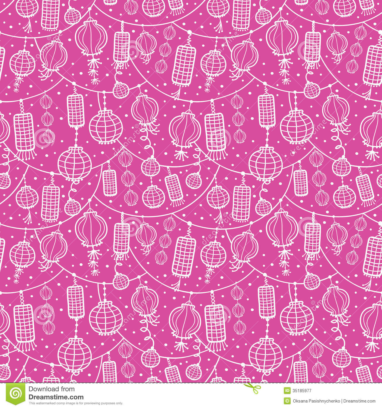 Chinese Patterns Vector Chinese Patterns Vector Free