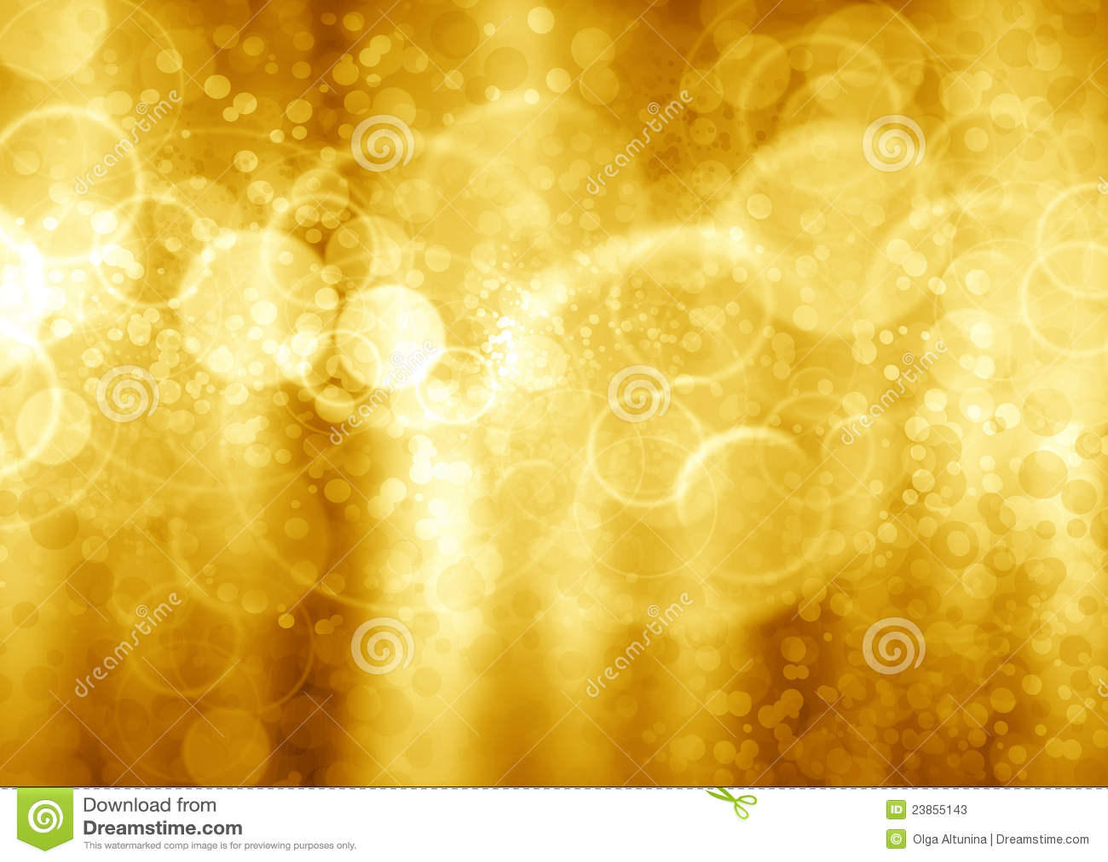 Holiday Magic Background Stock Photos - Image: 23855143
