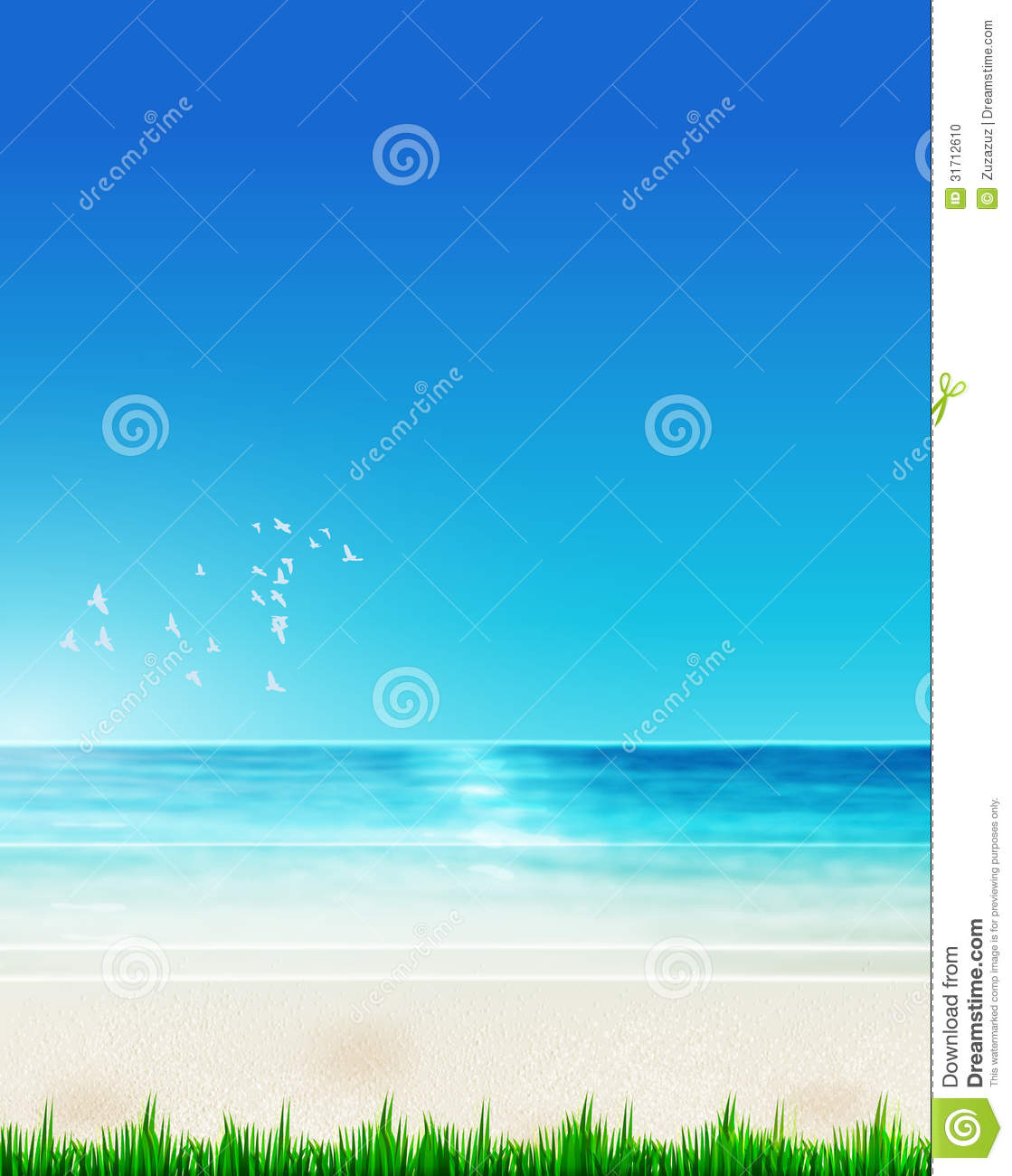 Tropical Islands In The Sand together with Sunset Wall Mural Wallpaper also Royalty Free Stock Images Tropical Village Silhouette Buildings Isolated White Background One Shape One Color Vector Image39019929 besides Inspirational Tree Quotes in addition Stock Photo Tropical Summer Fashion Girl Pineapple Vanilla Style Image51865174. on palm beach style architecture