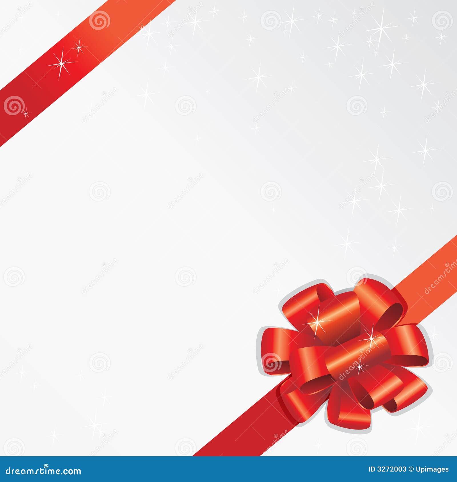 holiday ribbon vector stock vector illustration of retail 3272003