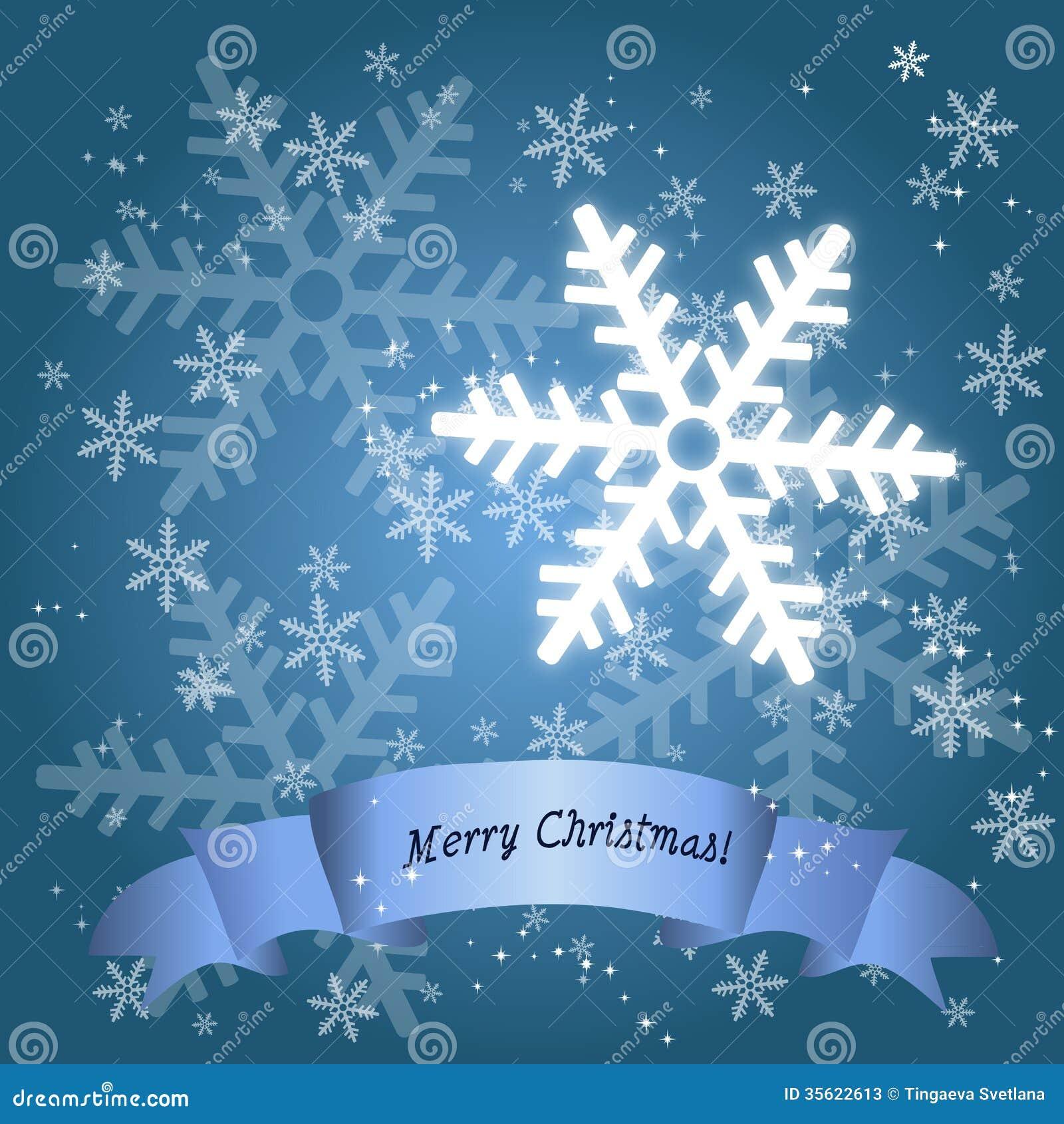 holiday season snow flake card stock photos image 35622613 snowflakes clip art and dancers snowflake clipart border