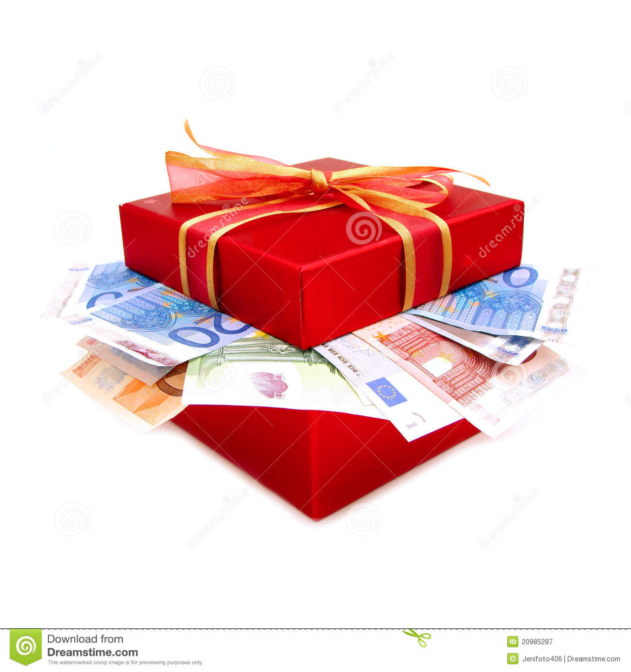 Image result for free image of spending at christmas
