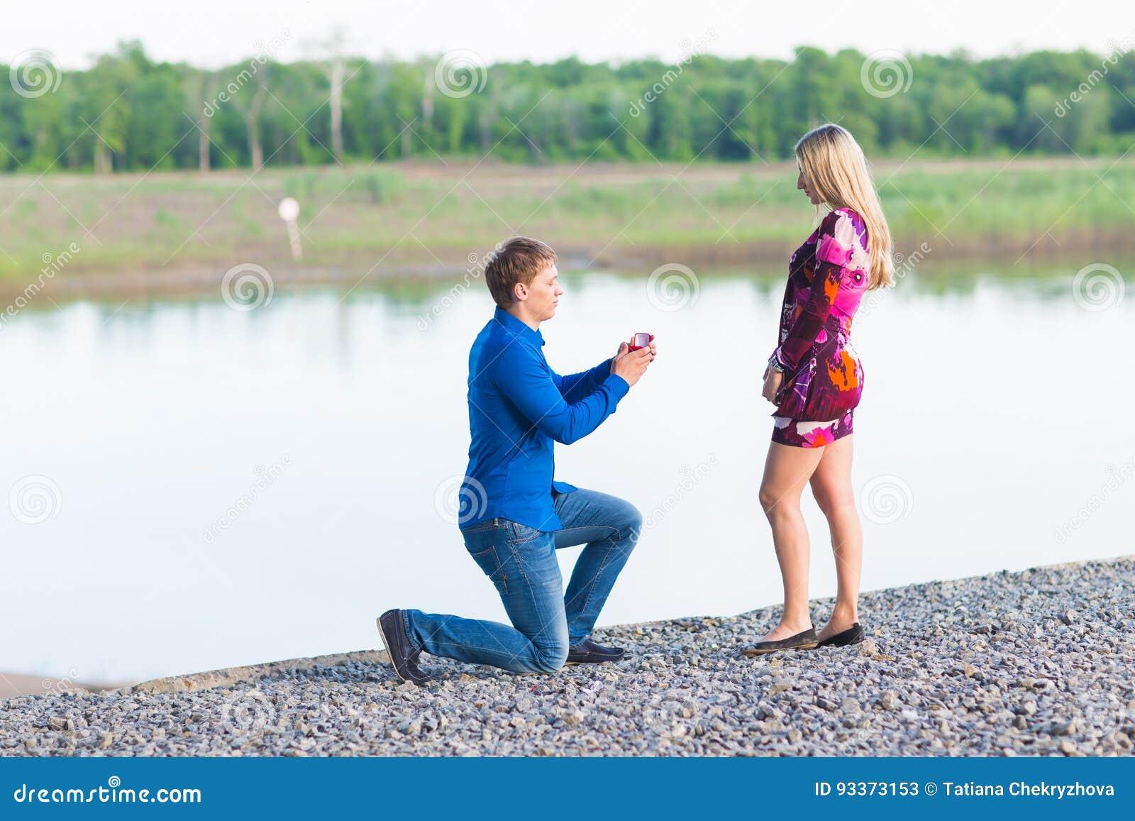 Dating holidays
