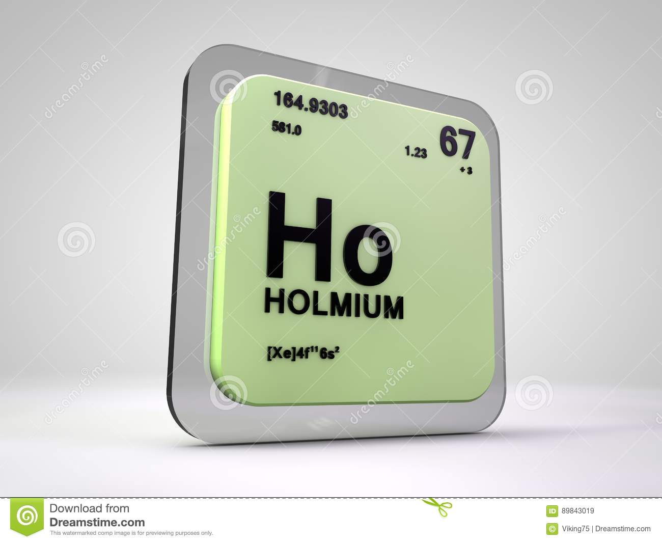 Ho element periodic table gallery periodic table images ho element periodic table gallery periodic table images holium ho chemical element periodic table stock illustration gamestrikefo Gallery