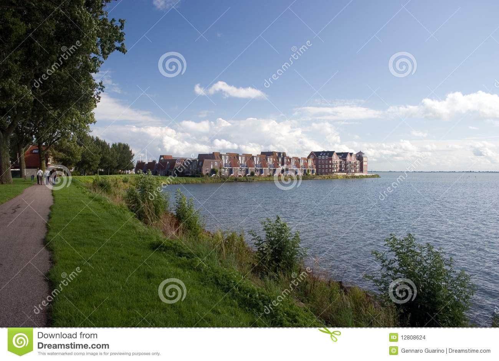Holland-Hoorn (cabo Hoorn)