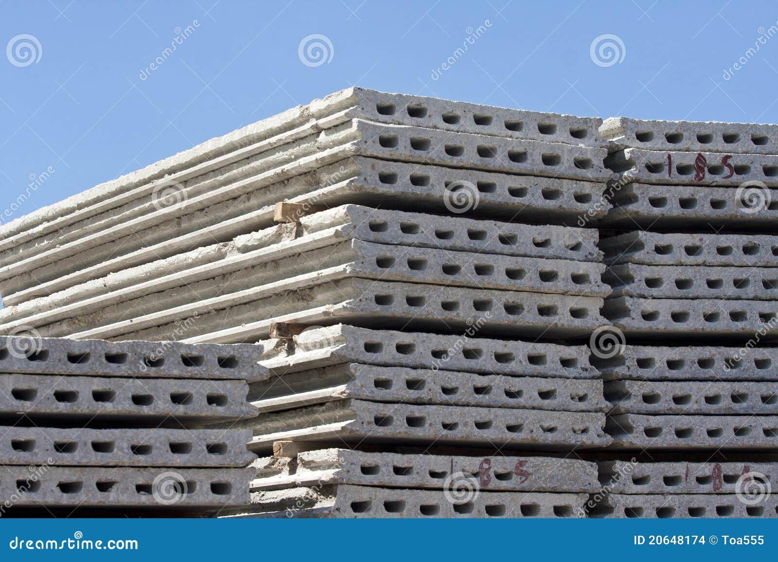 https://thumbs.dreamstime.com/z/hollow-core-concrete-floor-20648174.jpg