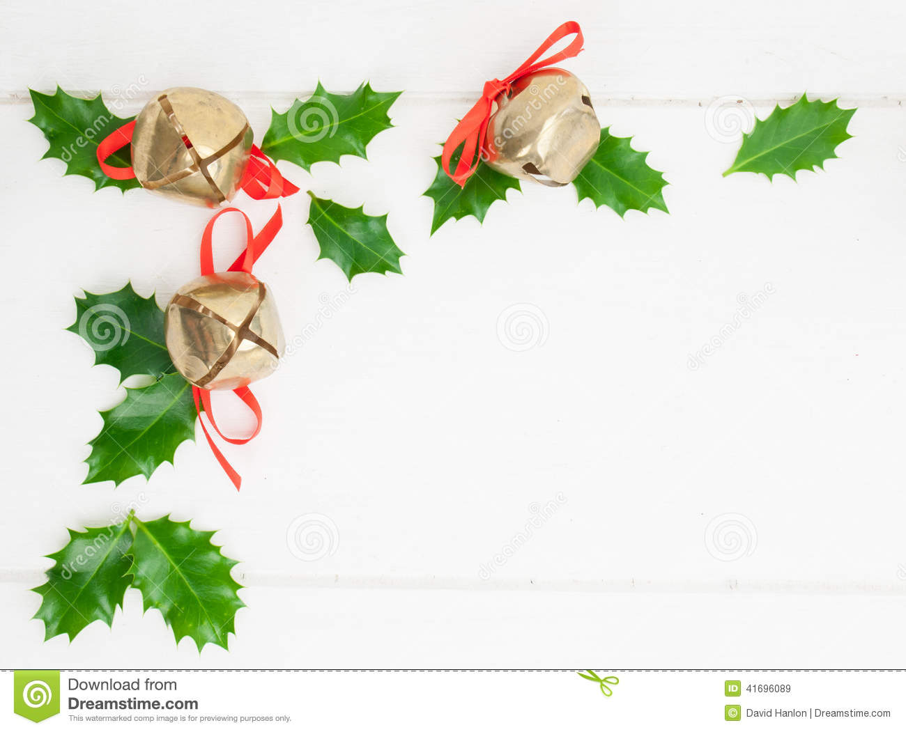 HD wallpapers pictures of christmas holly